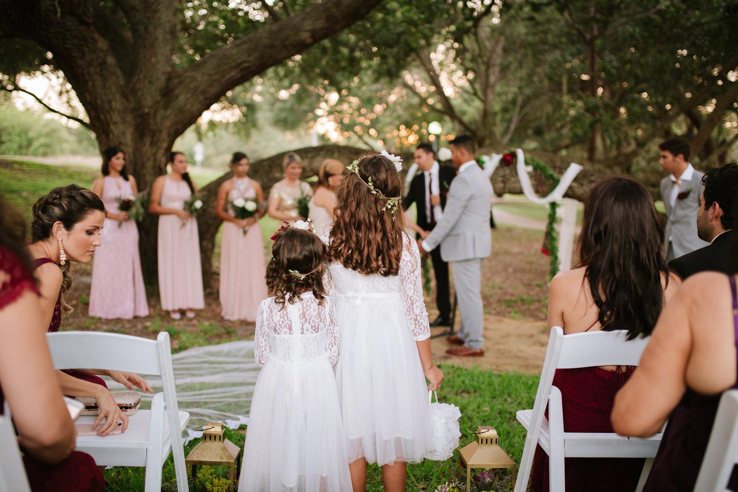 2017.05.23 Barbara and Mauricio Sales Port St Lucie Wedding (372 of 772).jpg