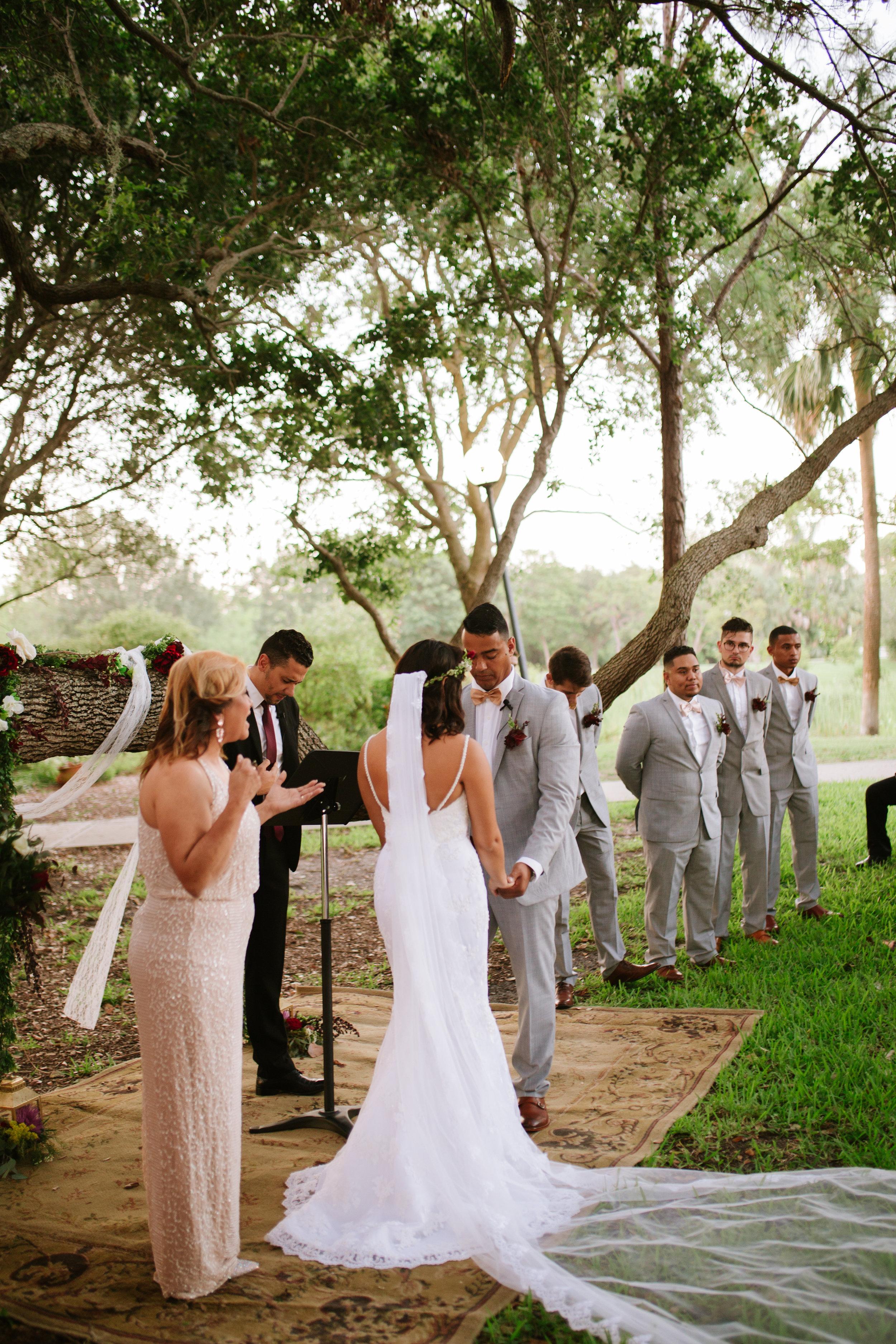 2017.05.23 Barbara and Mauricio Sales Port St Lucie Wedding (377 of 772).jpg