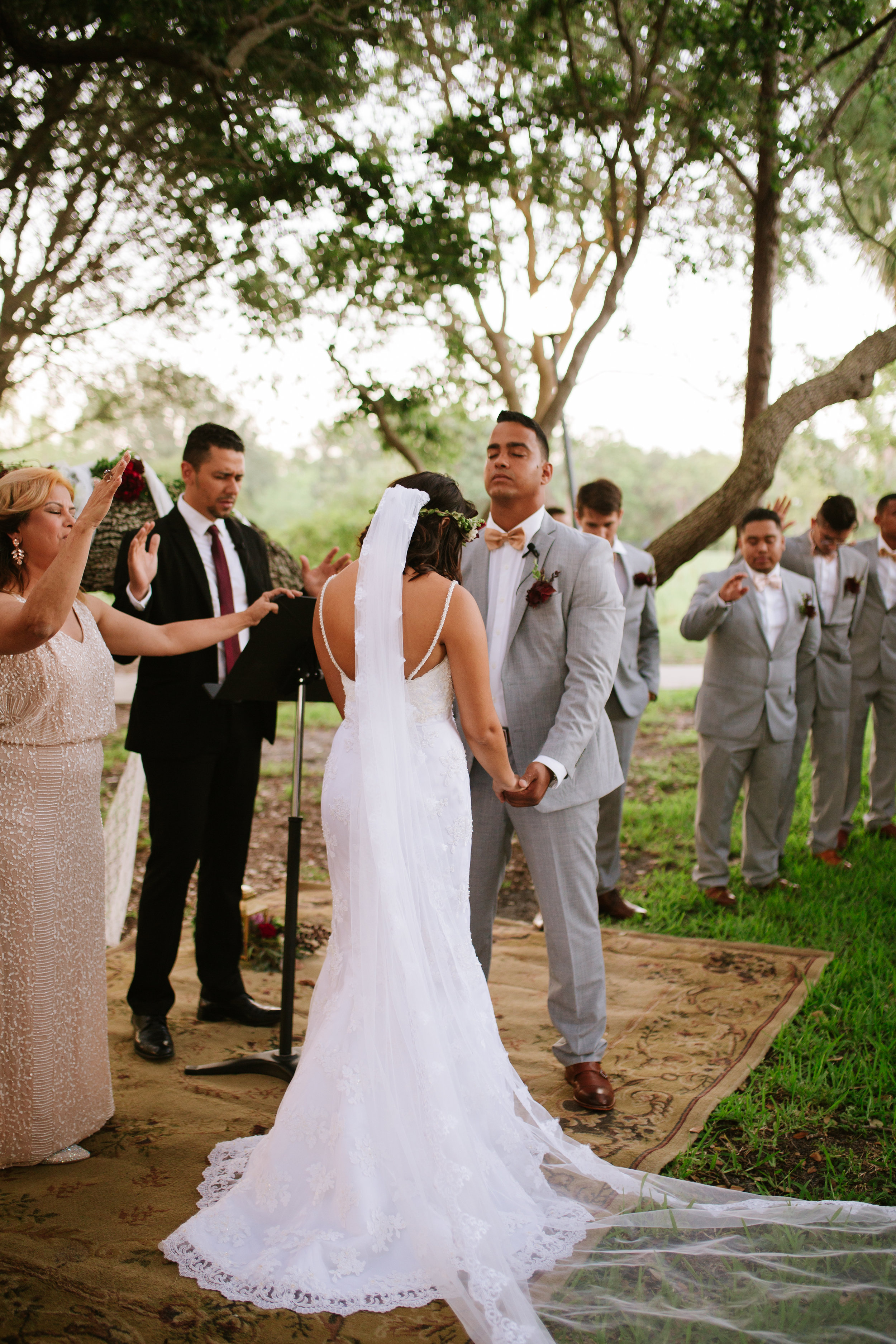 2017.05.23 Barbara and Mauricio Sales Port St Lucie Wedding (381 of 772).jpg