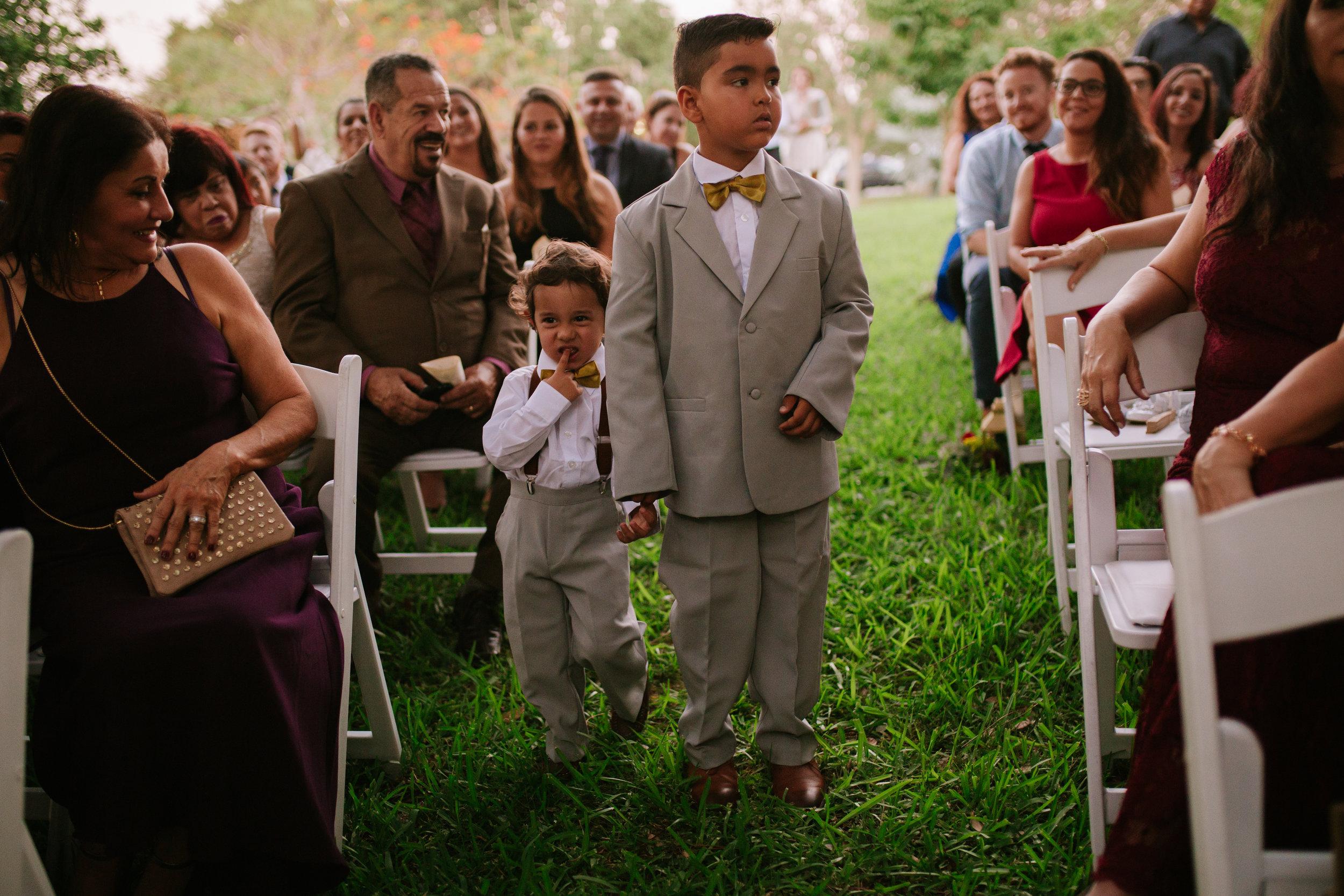 2017.05.23 Barbara and Mauricio Sales Port St Lucie Wedding (413 of 772).jpg