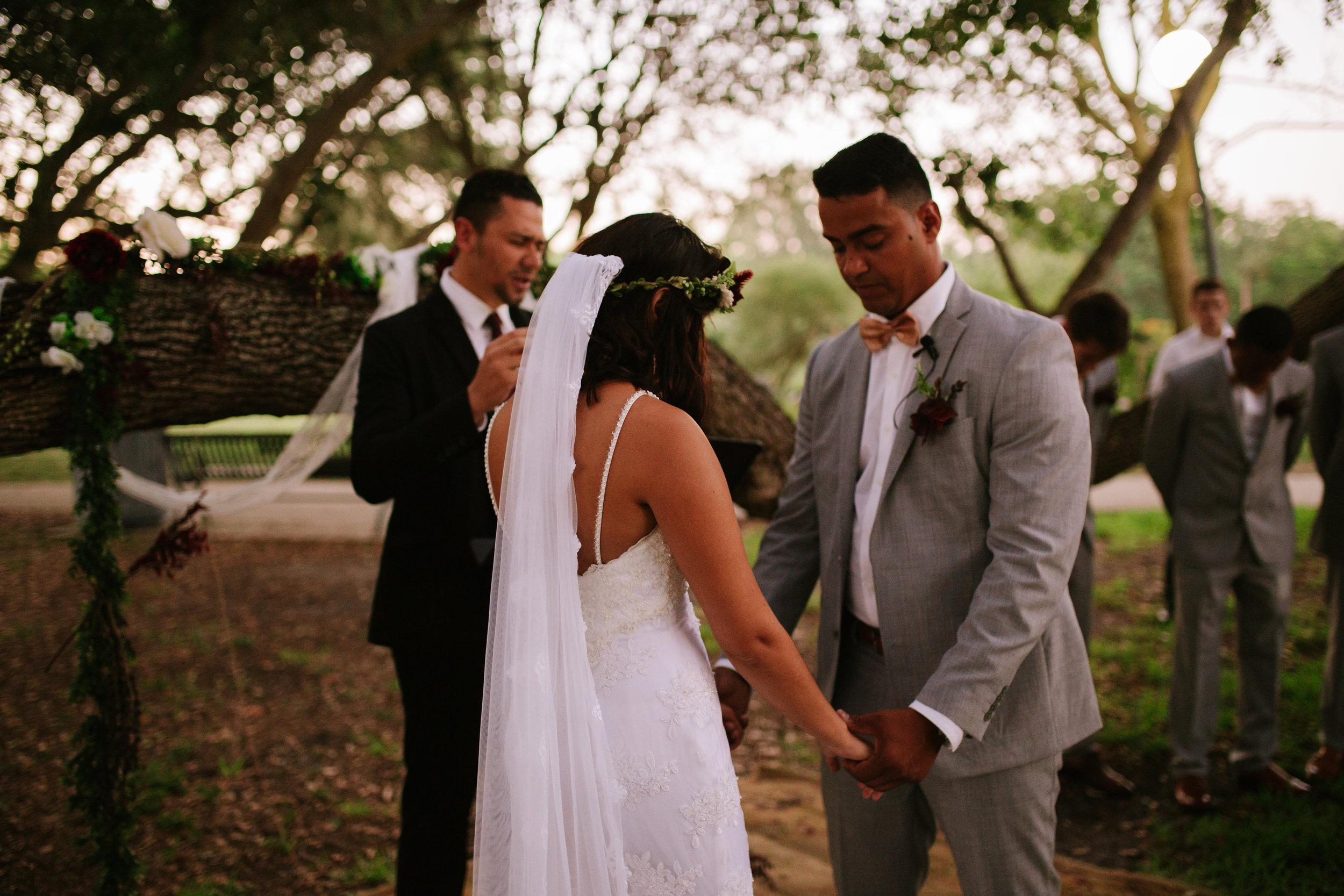 2017.05.23 Barbara and Mauricio Sales Port St Lucie Wedding (421 of 772).jpg