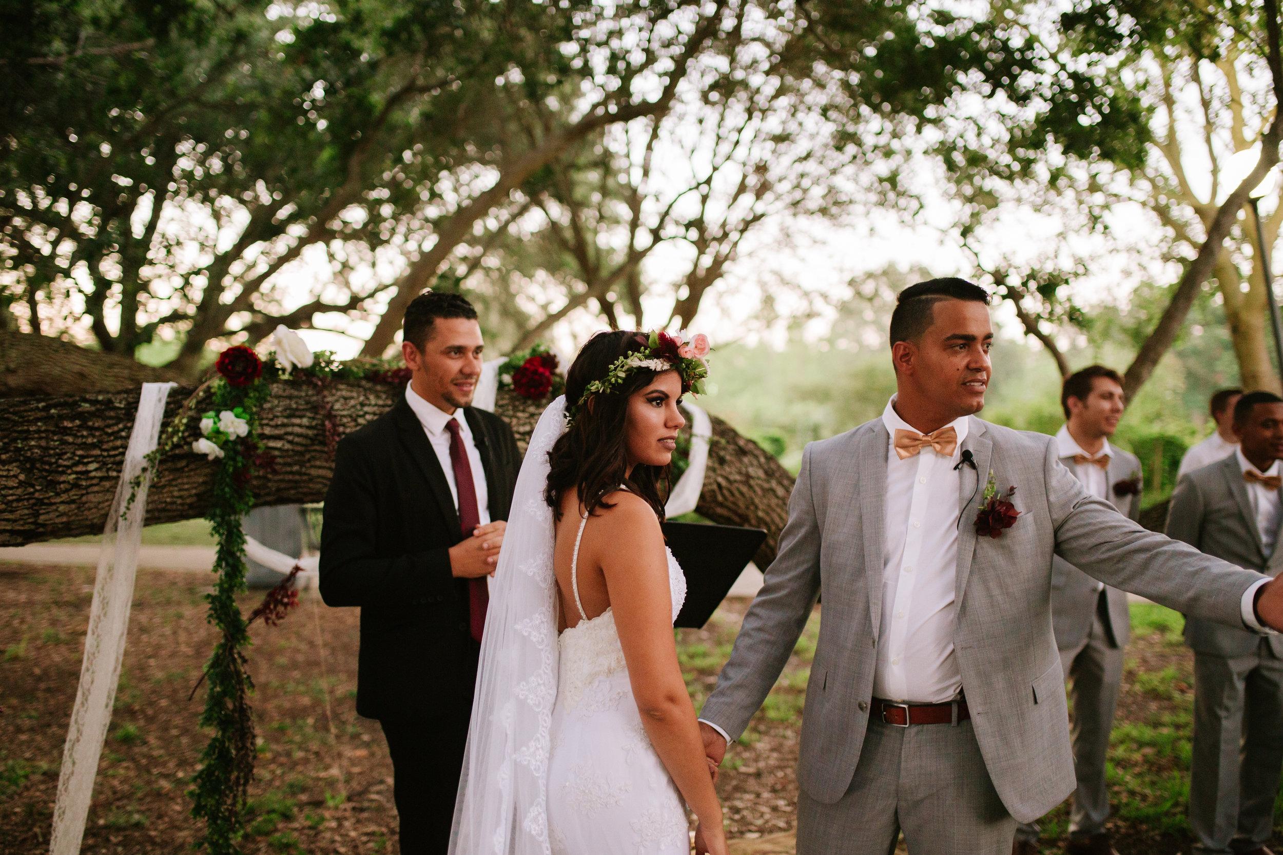 2017.05.23 Barbara and Mauricio Sales Port St Lucie Wedding (416 of 772).jpg