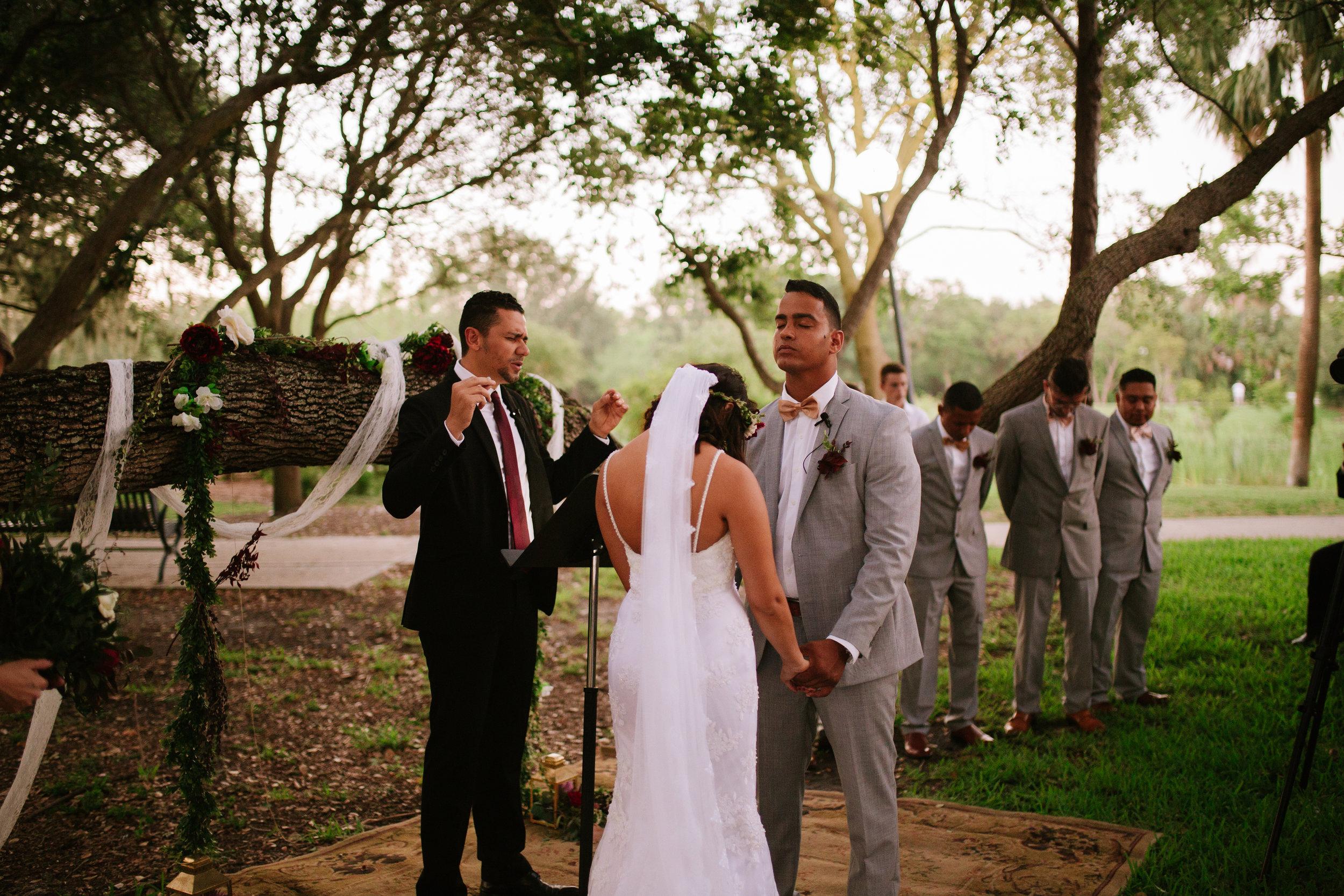 2017.05.23 Barbara and Mauricio Sales Port St Lucie Wedding (424 of 772).jpg