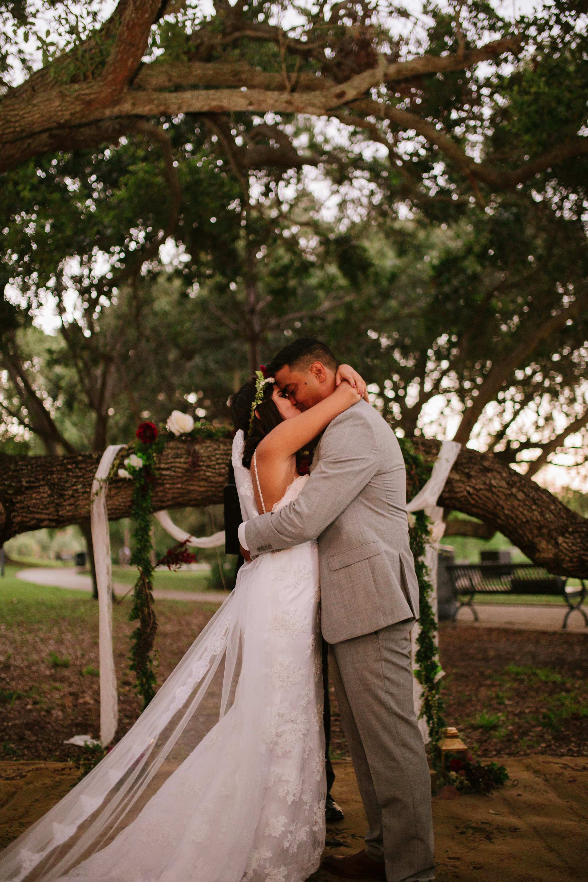 2017.05.23 Barbara and Mauricio Sales Port St Lucie Wedding (435 of 772).jpg