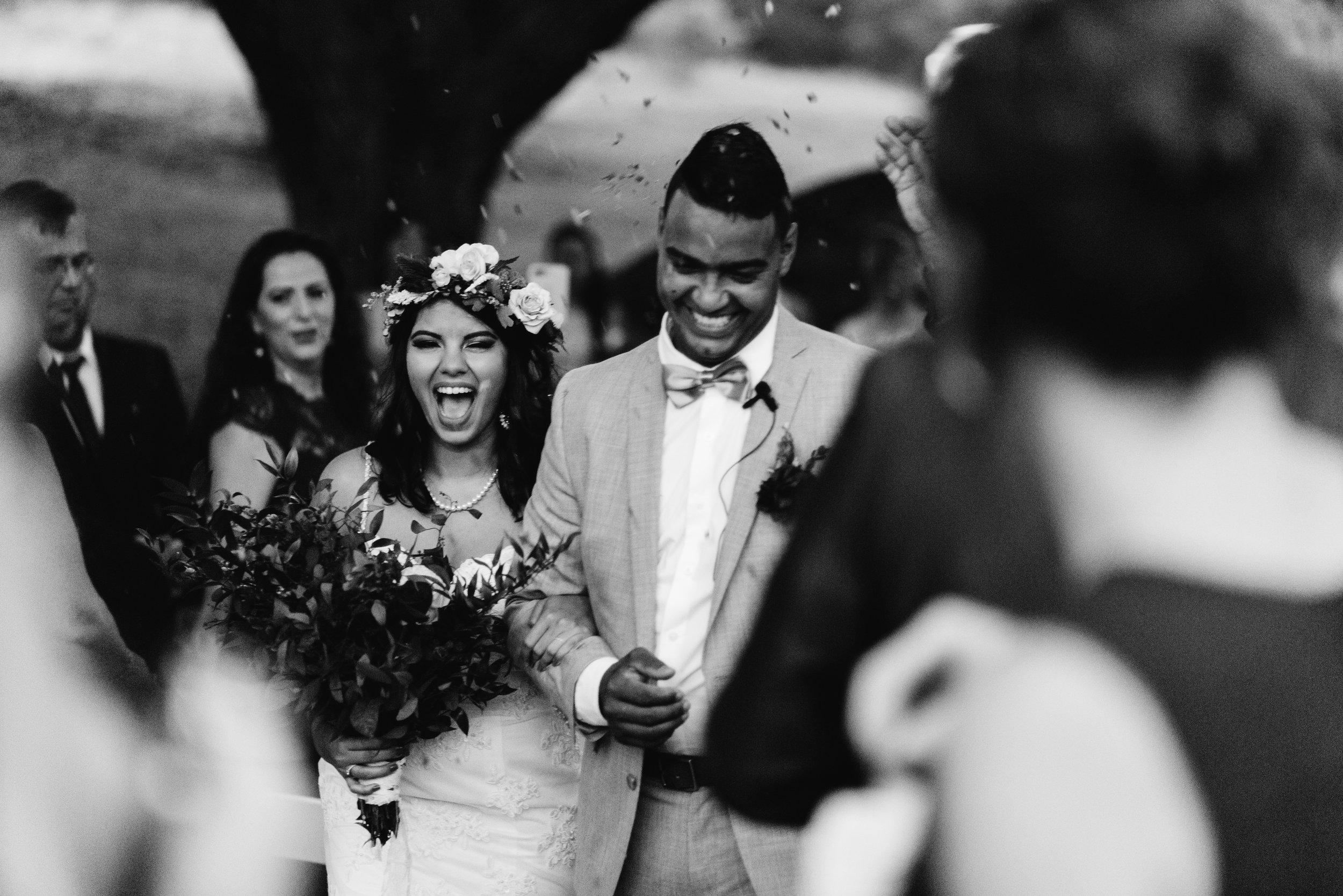 2017.05.23 Barbara and Mauricio Sales Port St Lucie Wedding (448 of 772).jpg