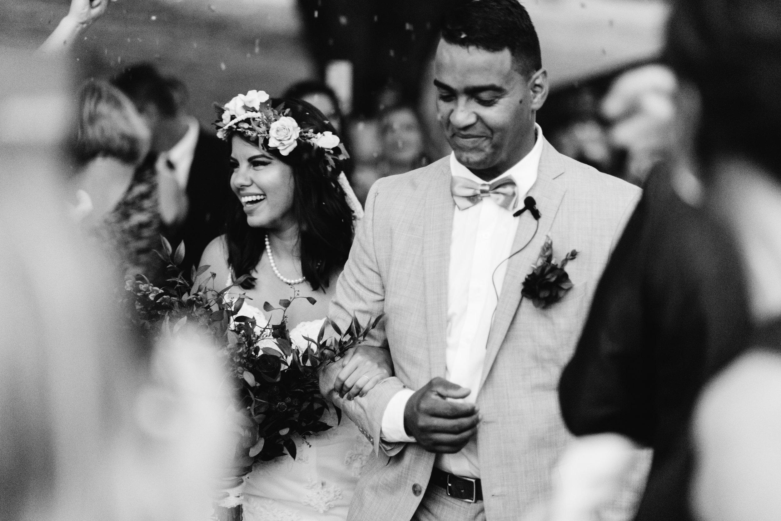 2017.05.23 Barbara and Mauricio Sales Port St Lucie Wedding (452 of 772).jpg