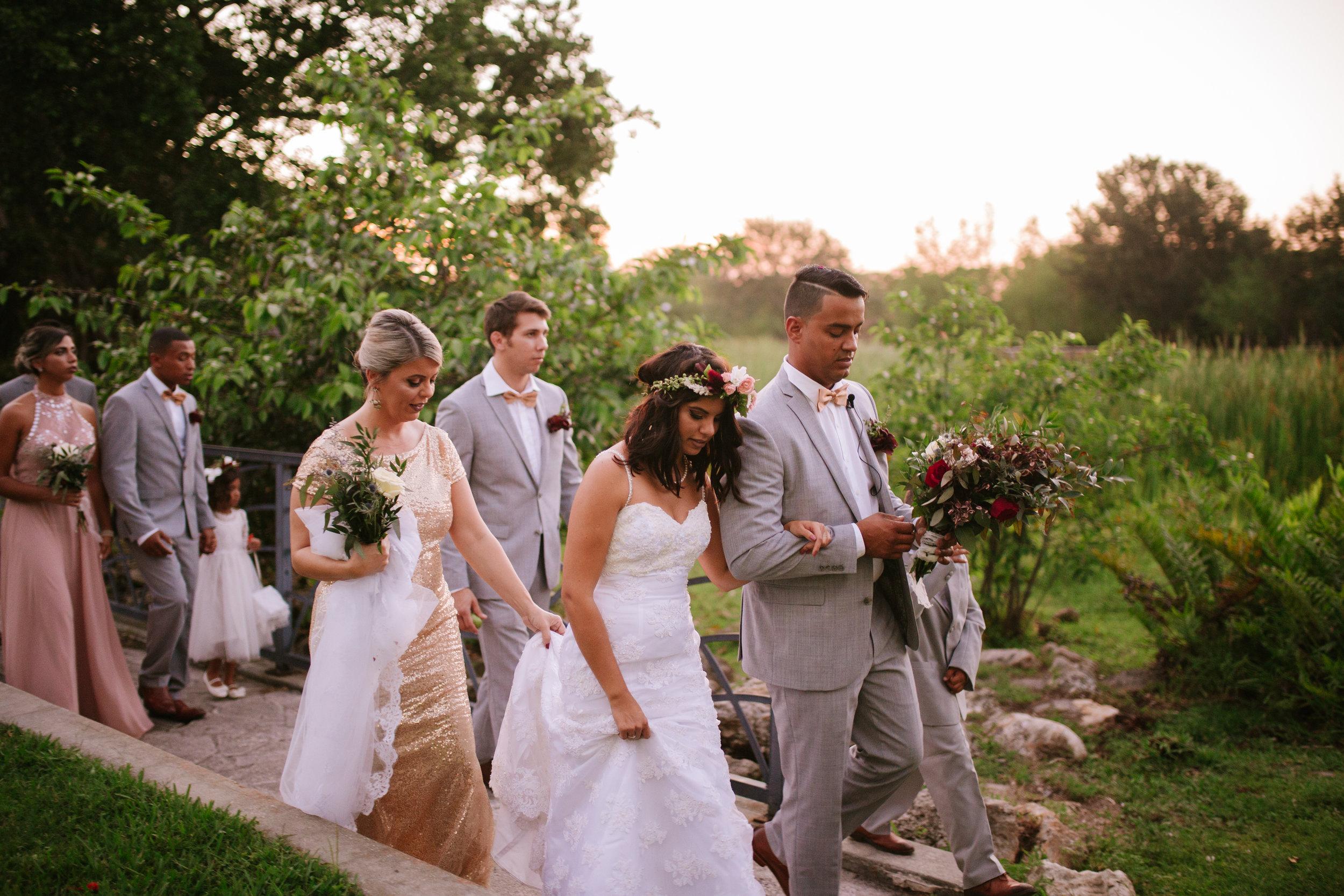 2017.05.23 Barbara and Mauricio Sales Port St Lucie Wedding (467 of 772).jpg