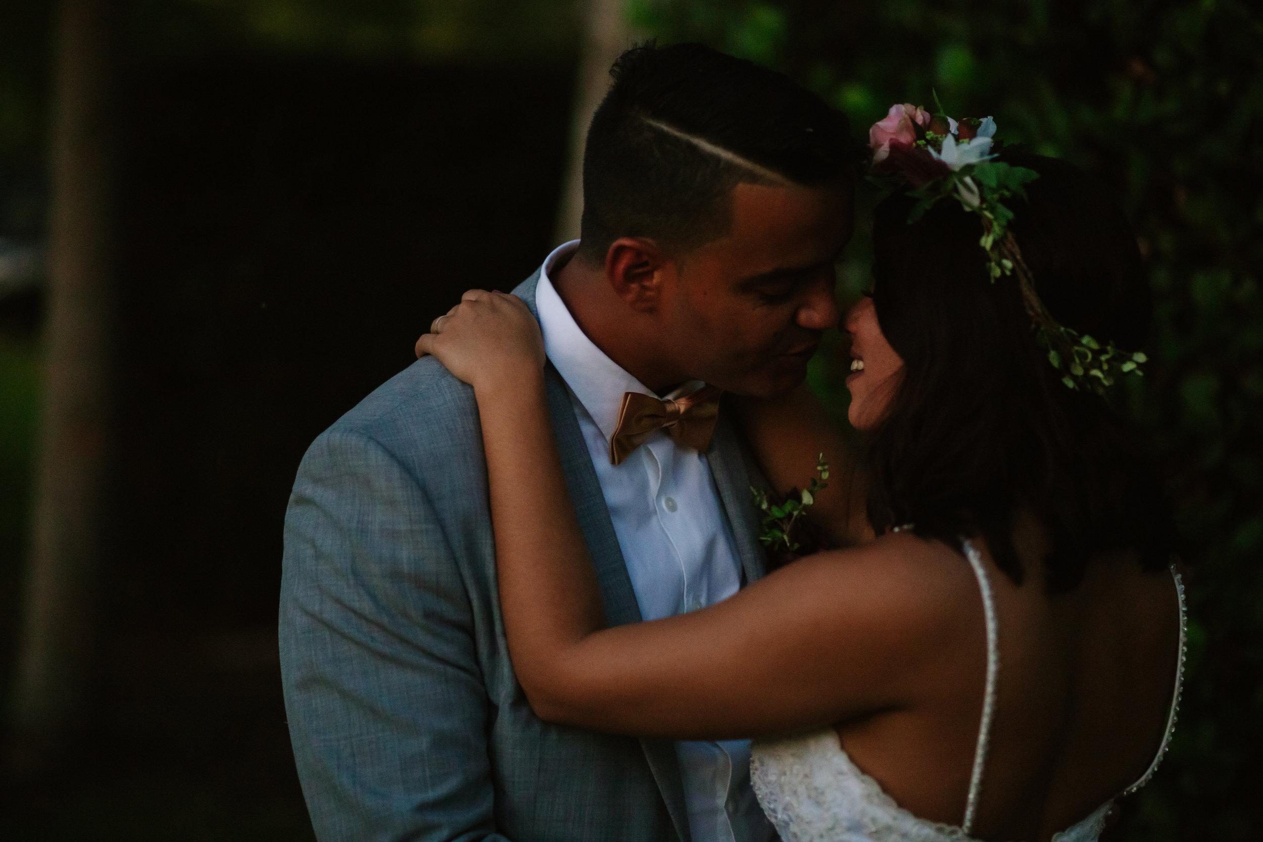 2017.05.23 Barbara and Mauricio Sales Port St Lucie Wedding (503 of 772).jpg
