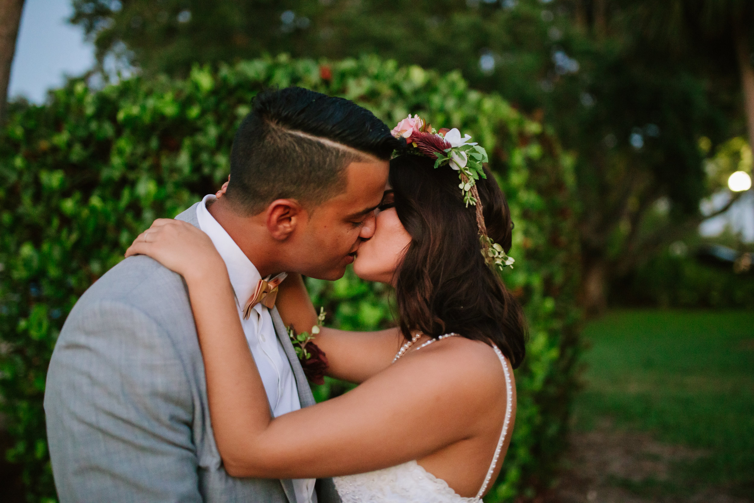 2017.05.23 Barbara and Mauricio Sales Port St Lucie Wedding (506 of 772).jpg