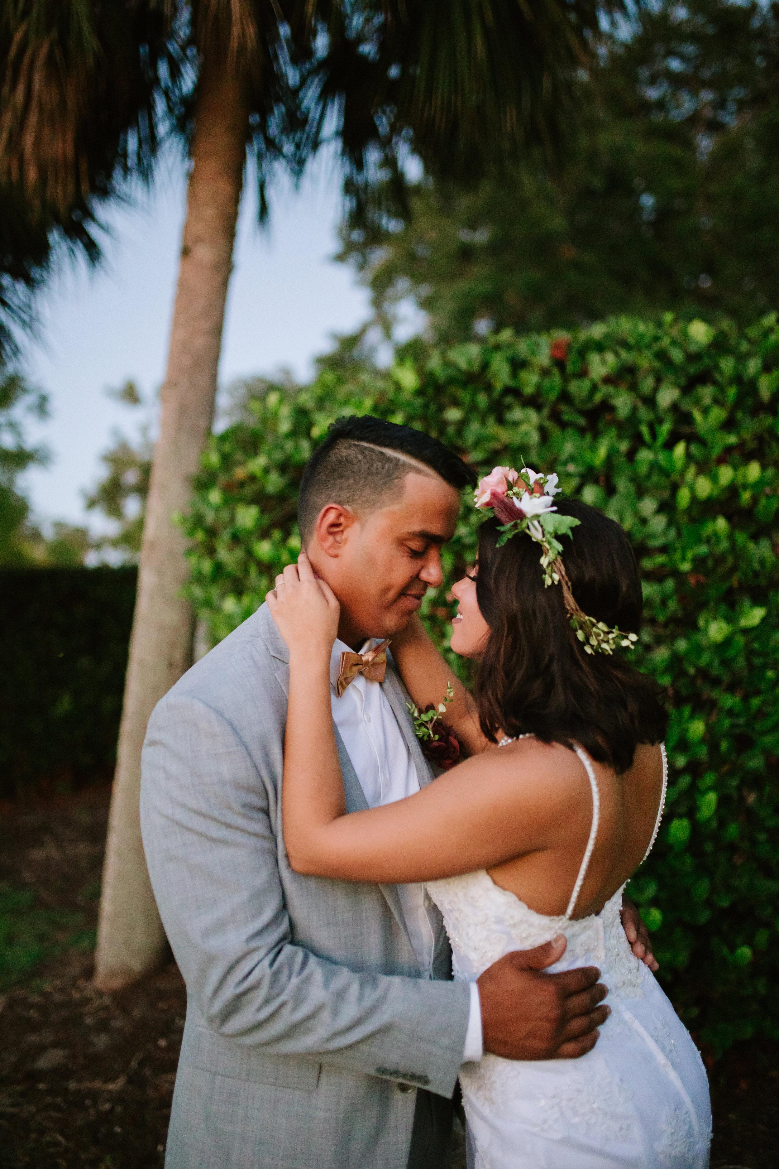 2017.05.23 Barbara and Mauricio Sales Port St Lucie Wedding (512 of 772).jpg
