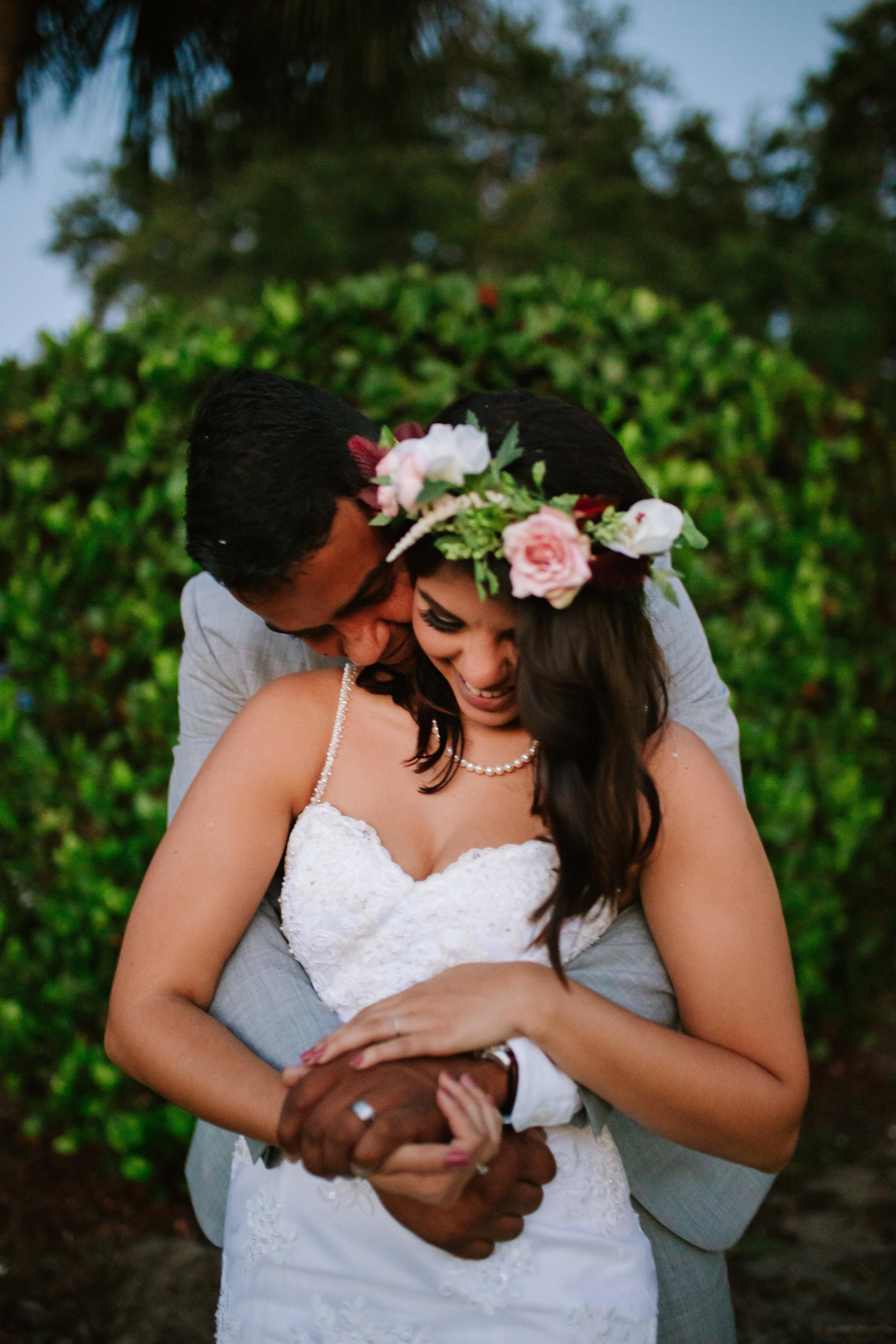 2017.05.23 Barbara and Mauricio Sales Port St Lucie Wedding (520 of 772).jpg