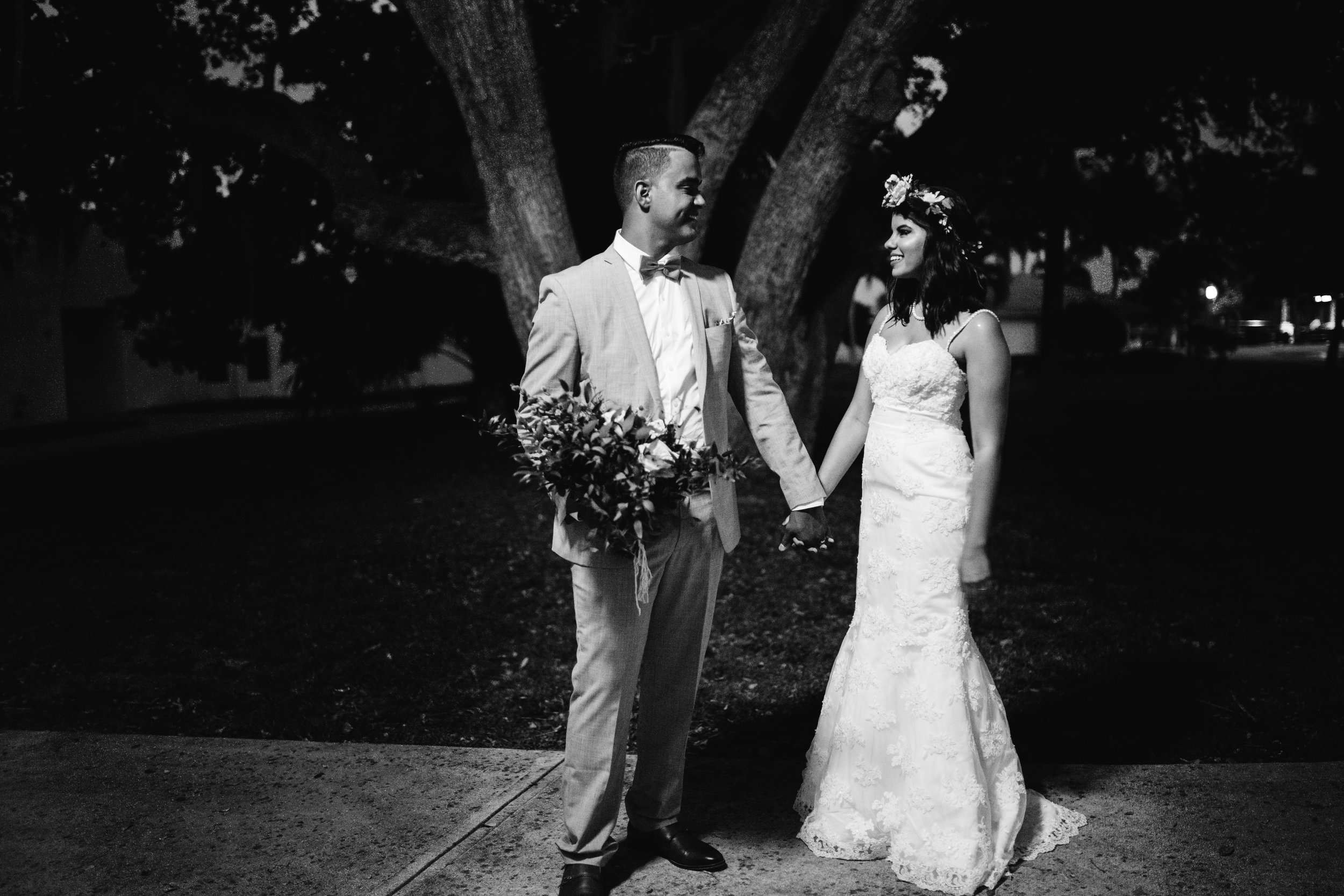 2017.05.23 Barbara and Mauricio Sales Port St Lucie Wedding (539 of 772).jpg