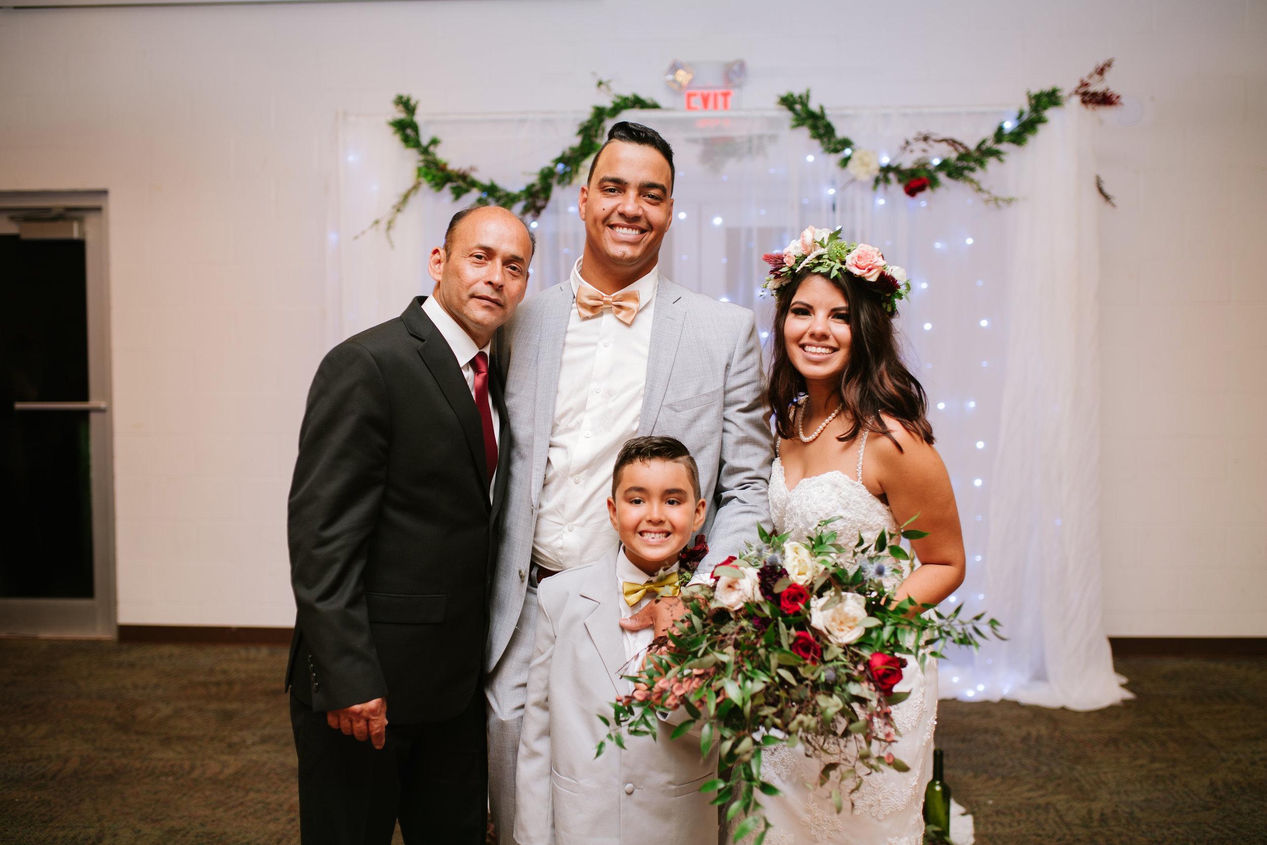 2017.05.23 Barbara and Mauricio Sales Port St Lucie Wedding (587 of 772).jpg