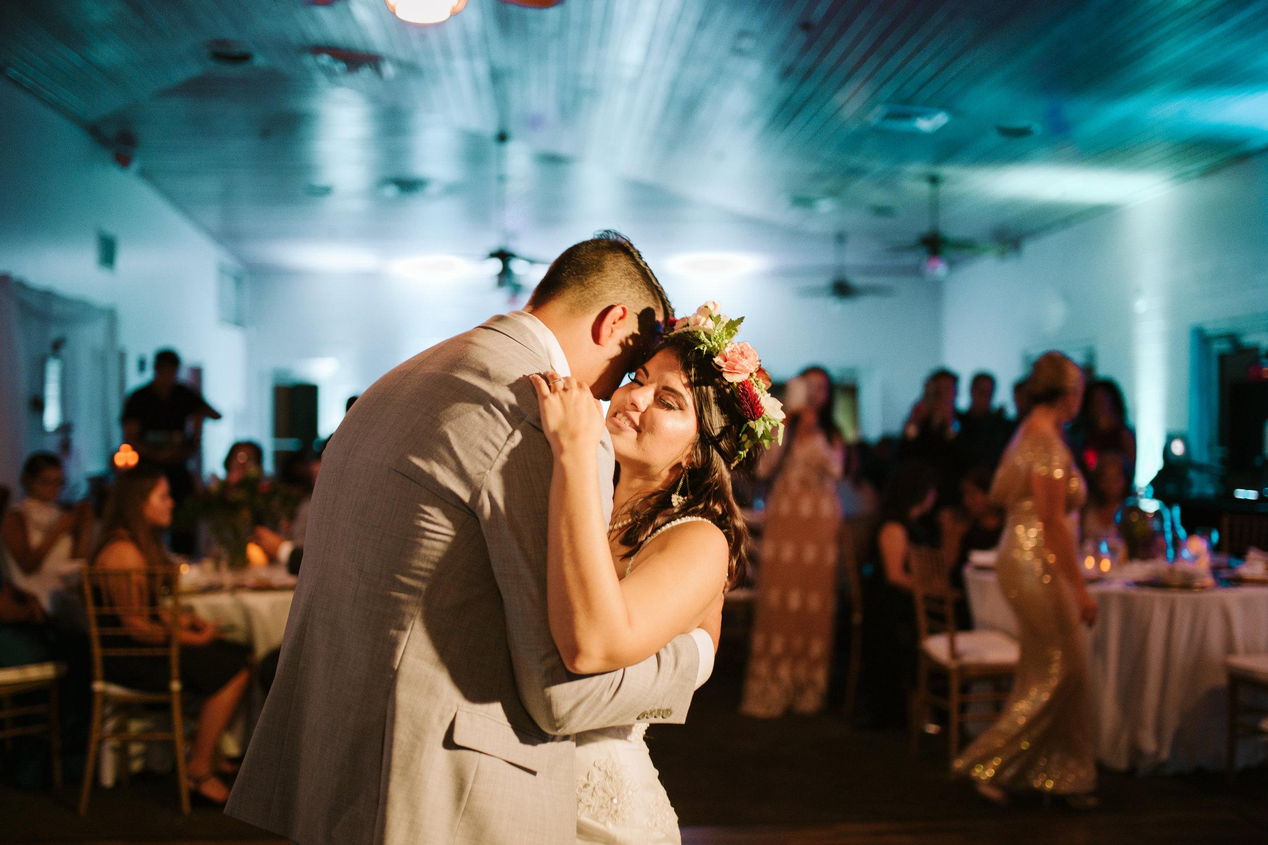 2017.05.23 Barbara and Mauricio Sales Port St Lucie Wedding (620 of 772).jpg