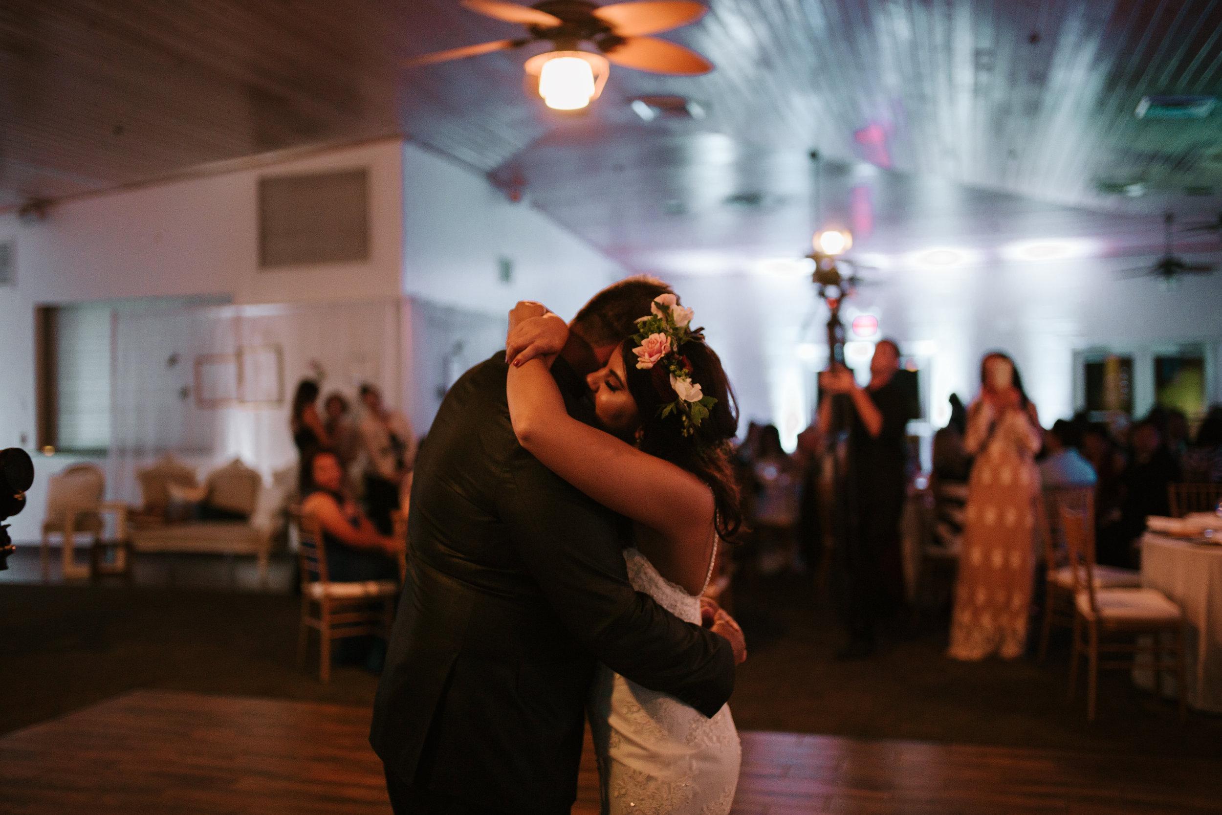 2017.05.23 Barbara and Mauricio Sales Port St Lucie Wedding (630 of 772).jpg