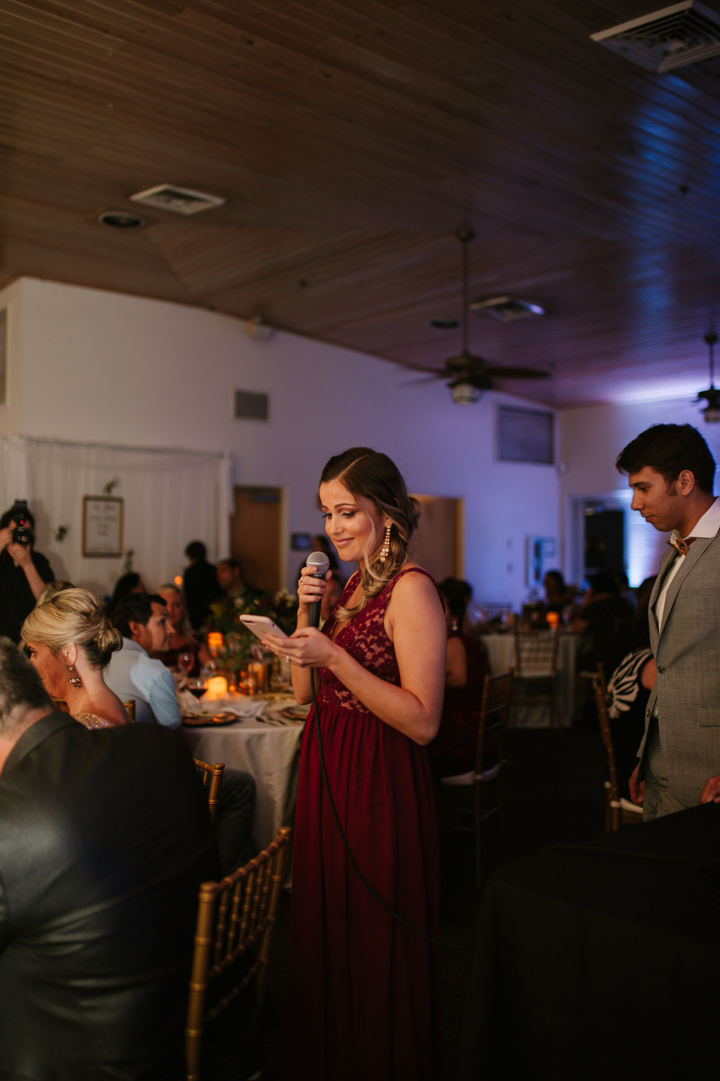 2017.05.23 Barbara and Mauricio Sales Port St Lucie Wedding (661 of 772).jpg