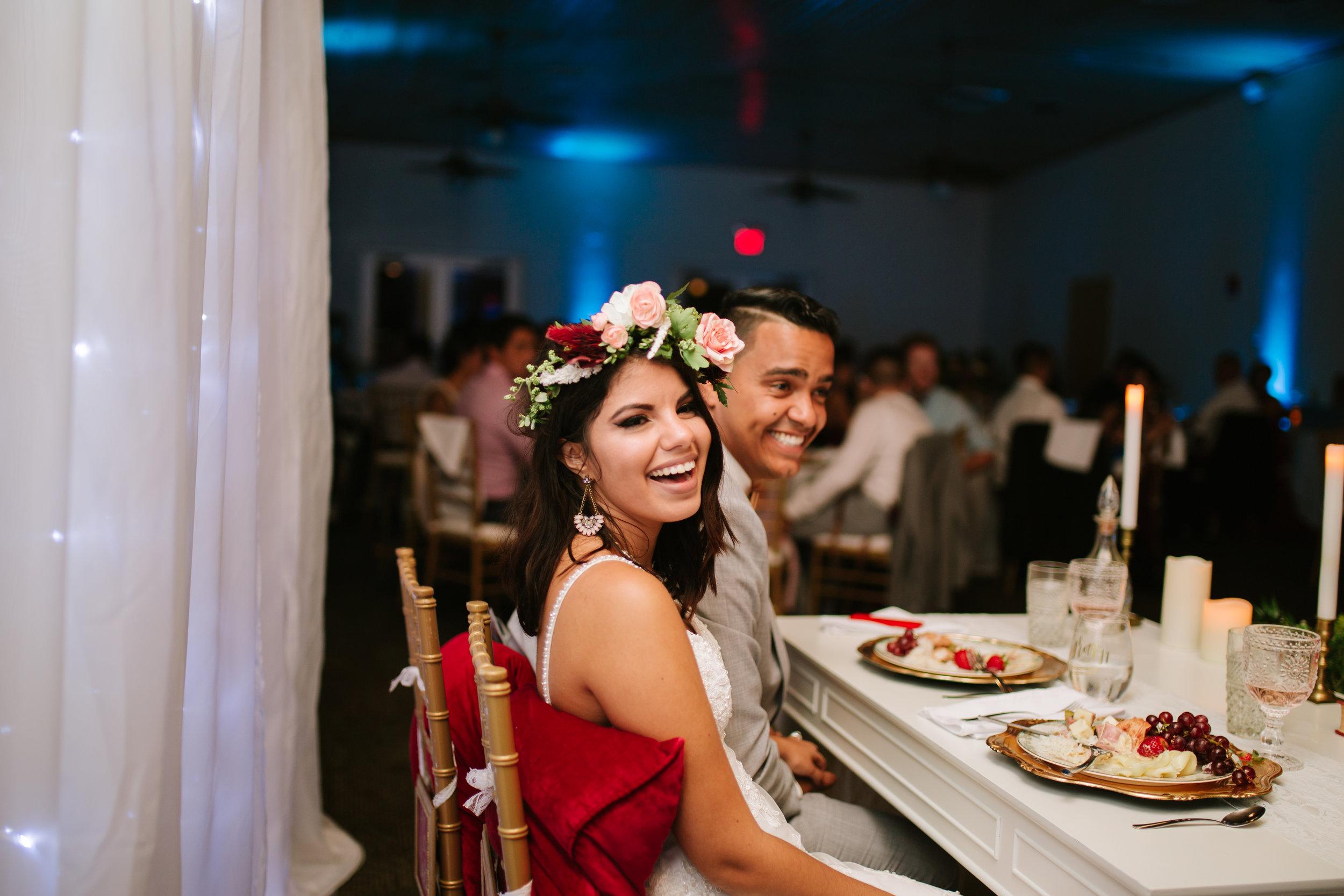 2017.05.23 Barbara and Mauricio Sales Port St Lucie Wedding (666 of 772).jpg