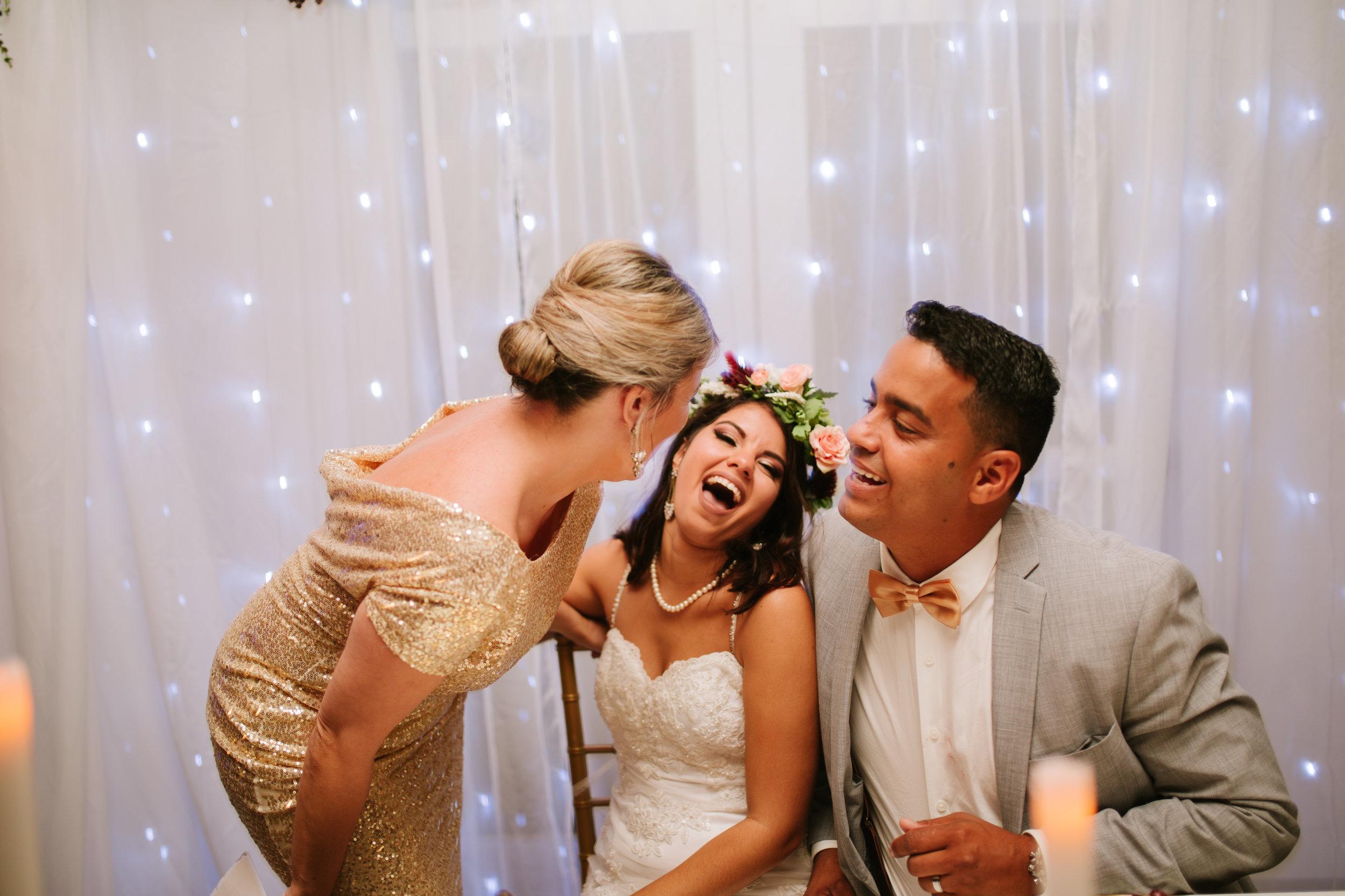 2017.05.23 Barbara and Mauricio Sales Port St Lucie Wedding (675 of 772).jpg