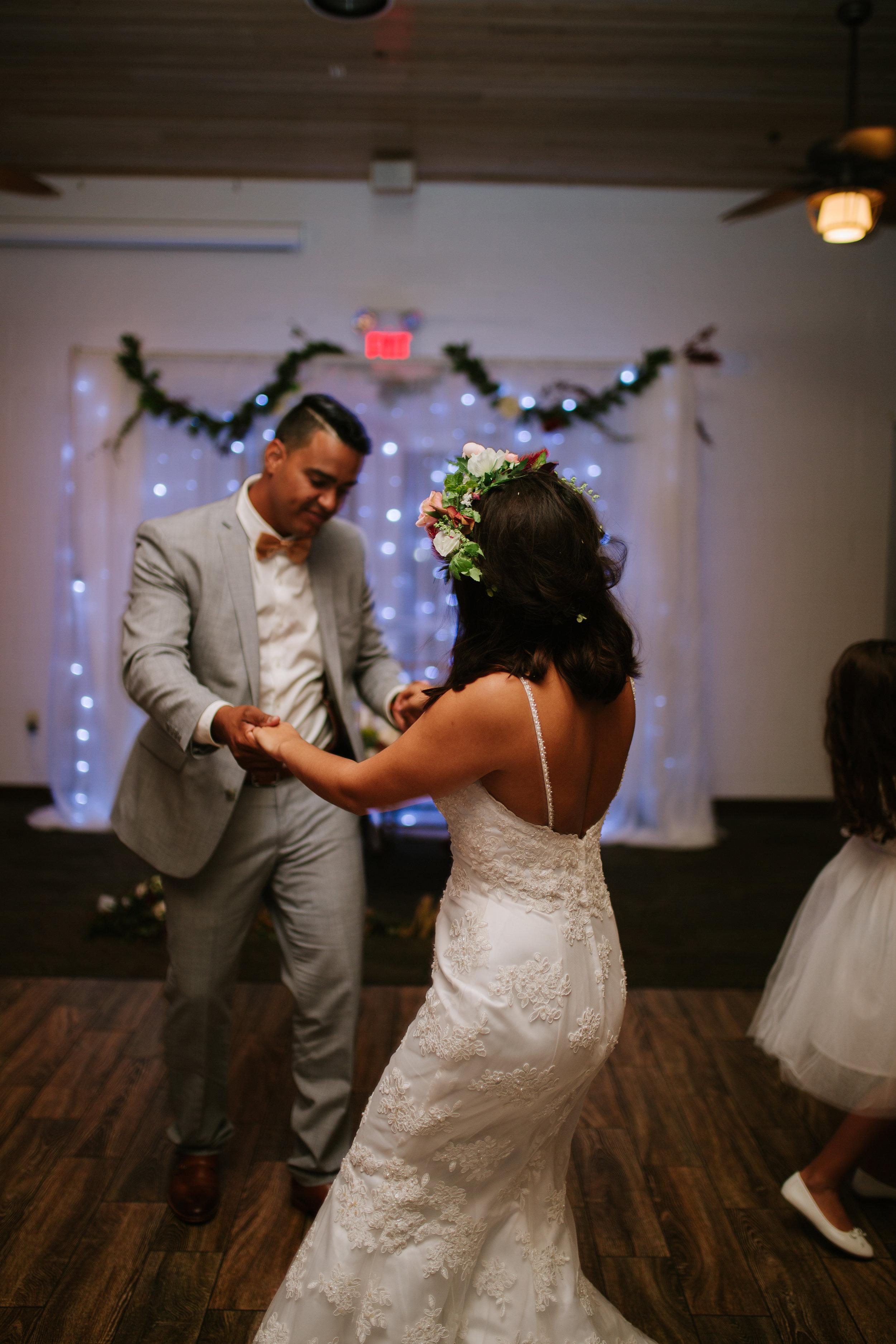 2017.05.23 Barbara and Mauricio Sales Port St Lucie Wedding (694 of 772).jpg