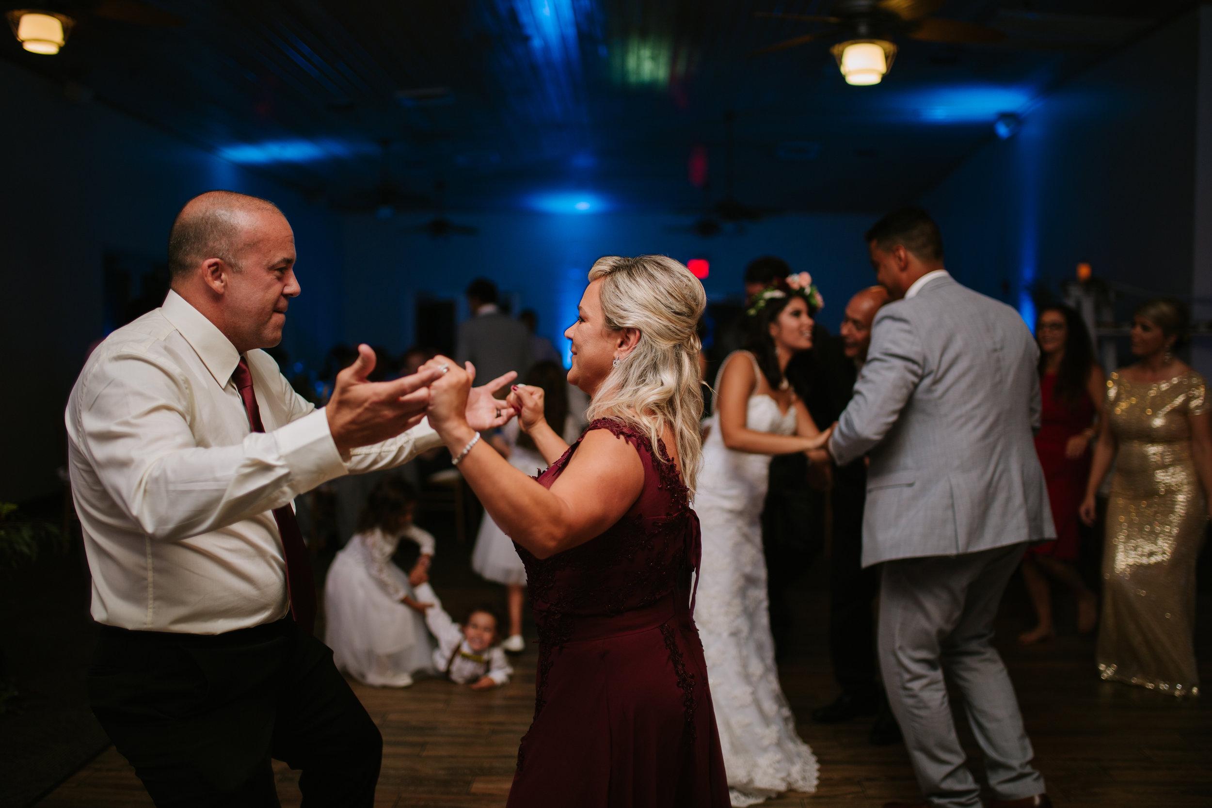 2017.05.23 Barbara and Mauricio Sales Port St Lucie Wedding (696 of 772).jpg
