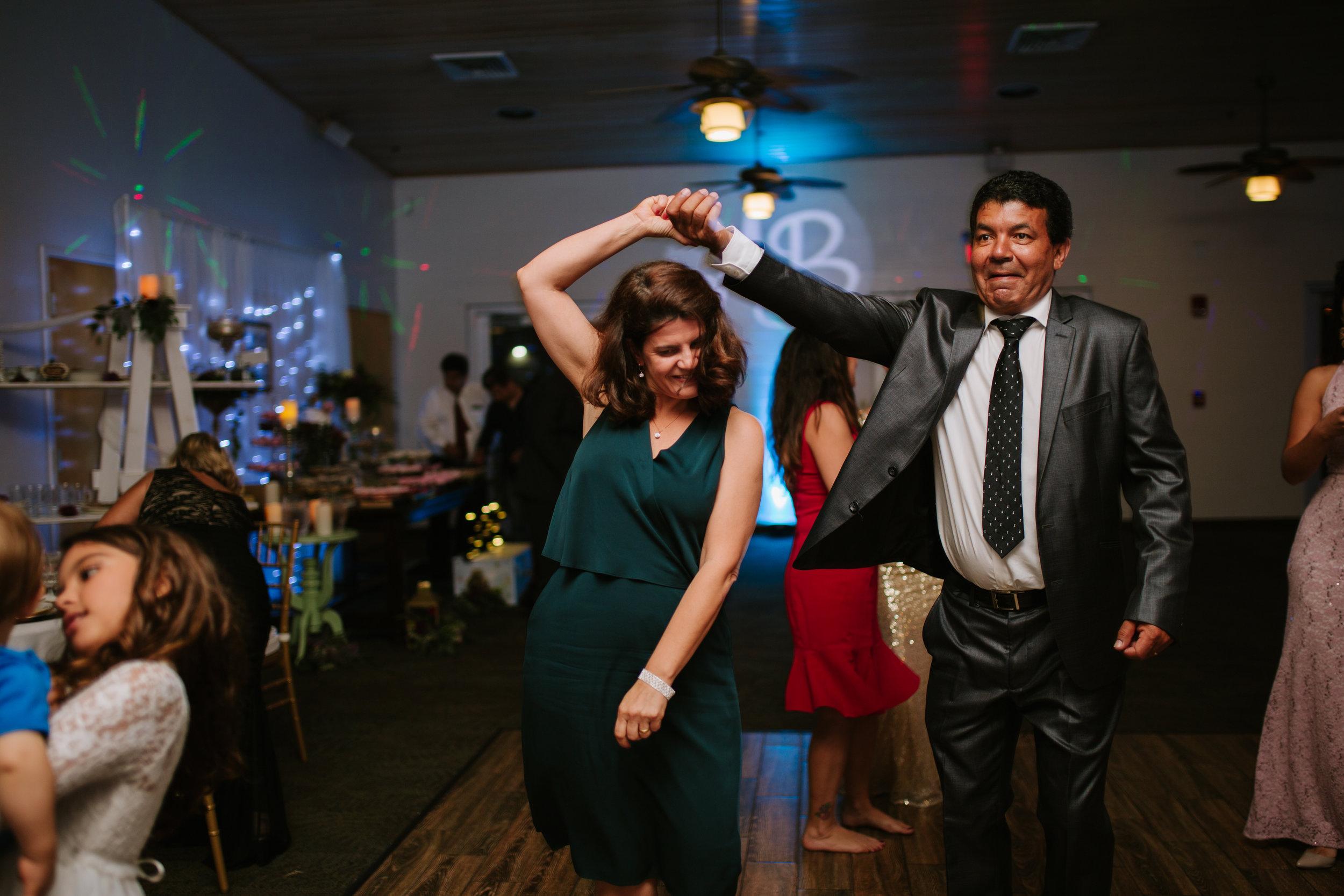 2017.05.23 Barbara and Mauricio Sales Port St Lucie Wedding (699 of 772).jpg