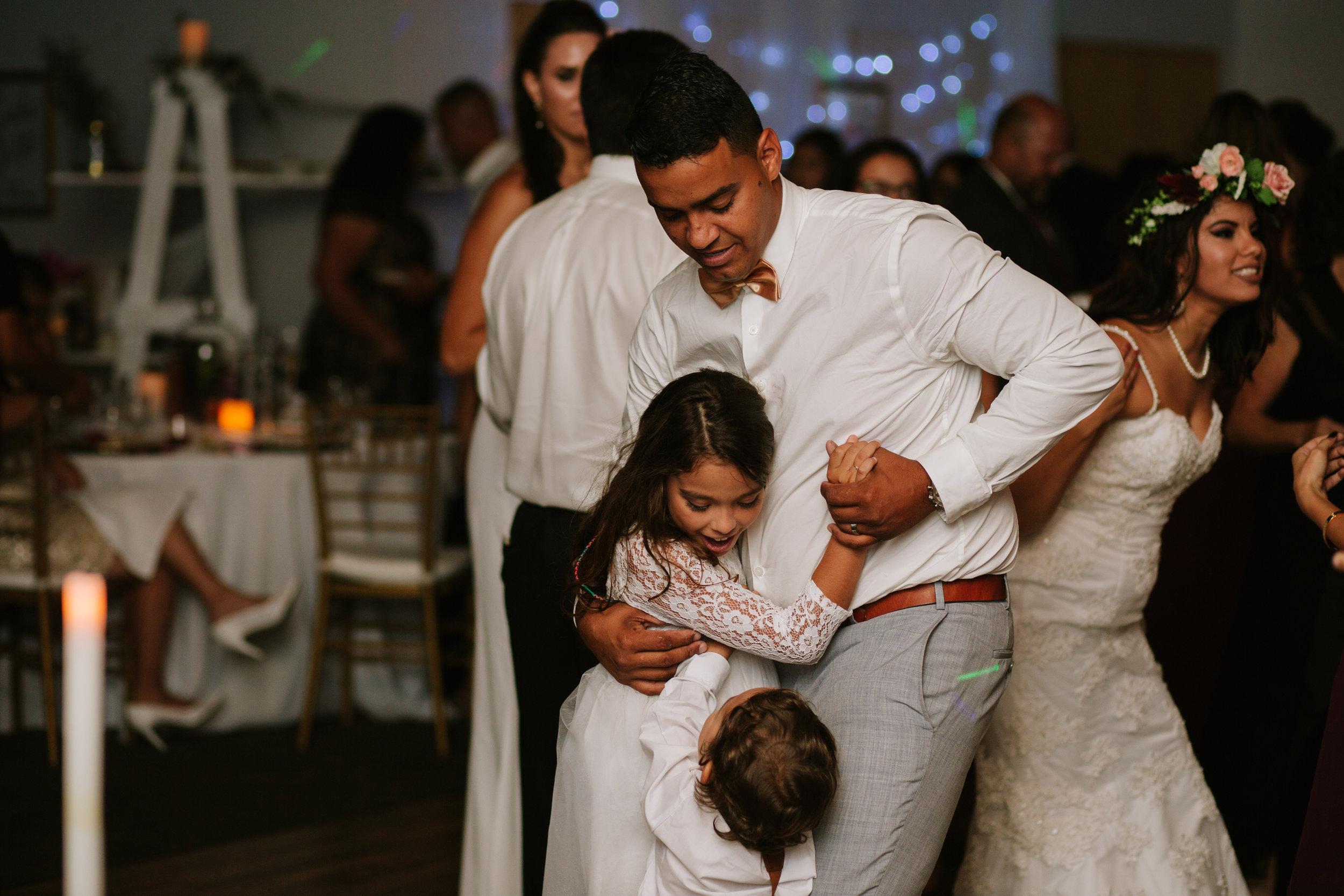 2017.05.23 Barbara and Mauricio Sales Port St Lucie Wedding (709 of 772).jpg