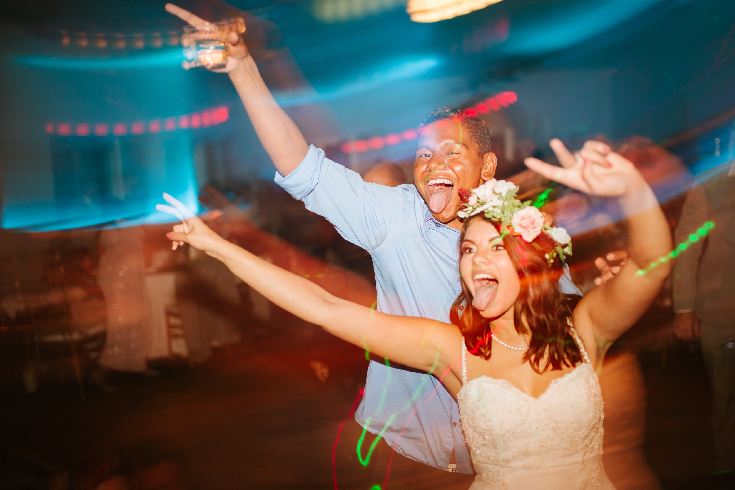 2017.05.23 Barbara and Mauricio Sales Port St Lucie Wedding (713 of 772).jpg