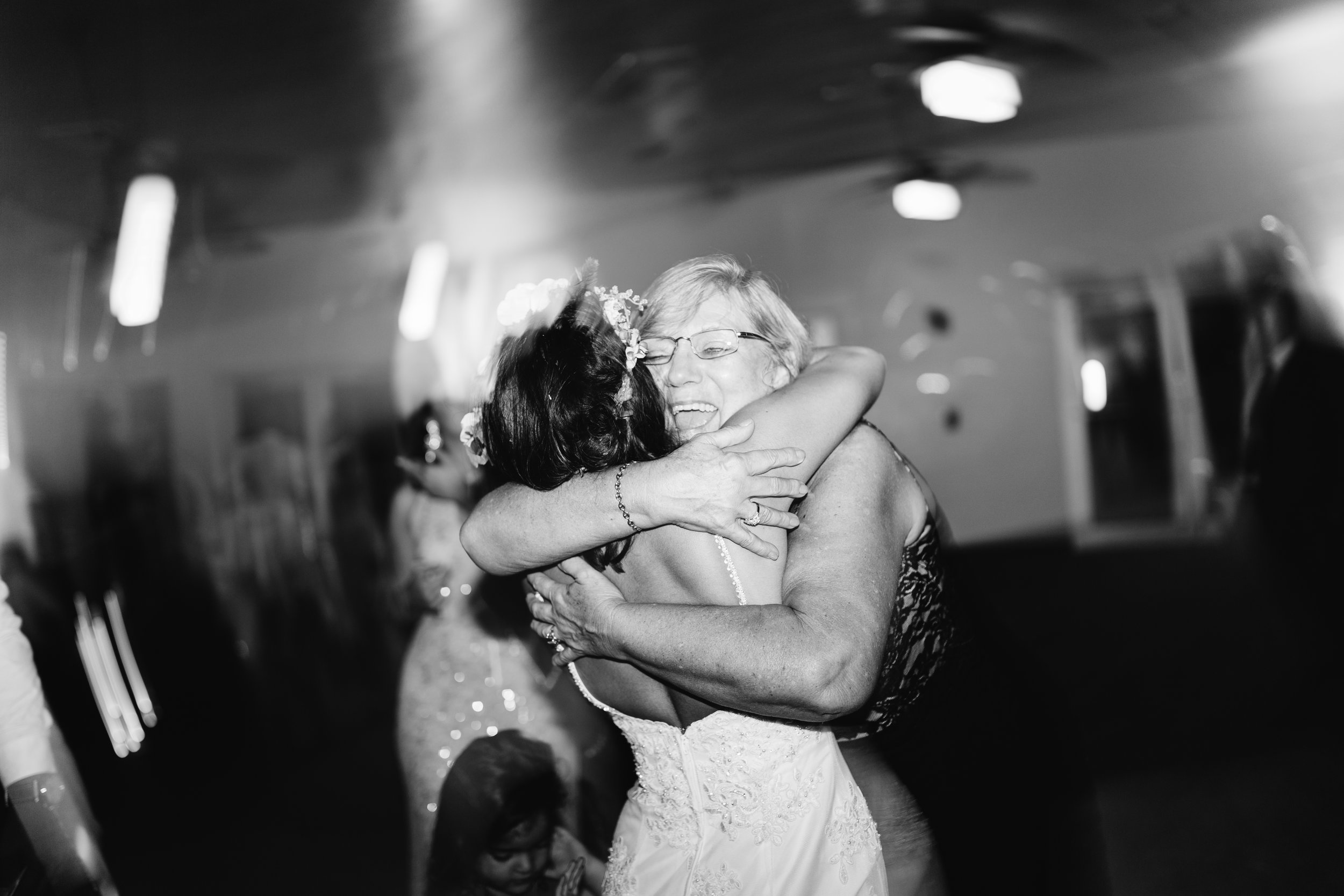 2017.05.23 Barbara and Mauricio Sales Port St Lucie Wedding (718 of 772).jpg