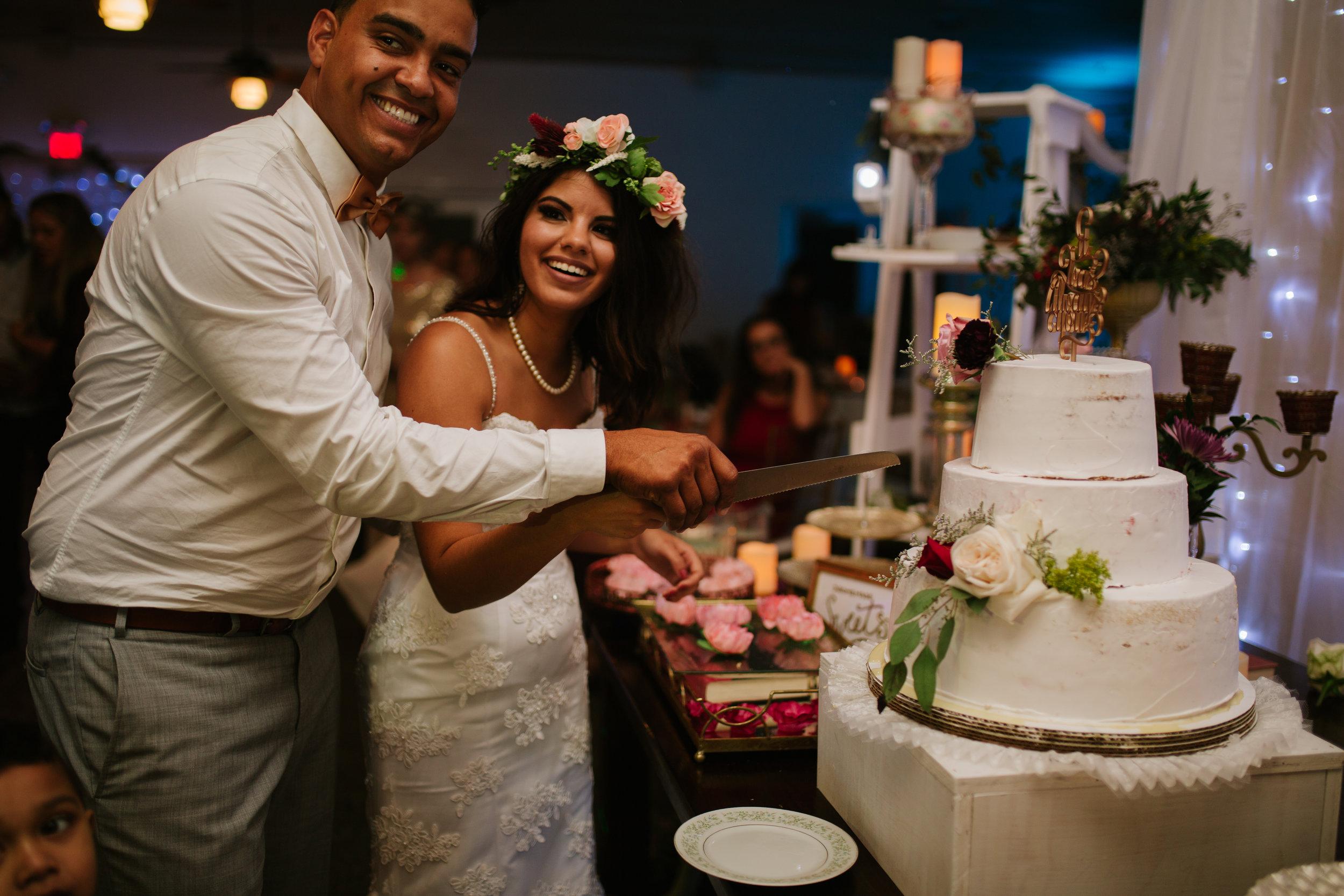 2017.05.23 Barbara and Mauricio Sales Port St Lucie Wedding (742 of 772).jpg