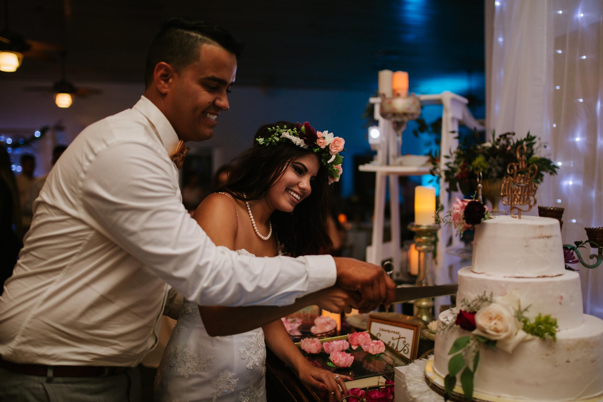 2017.05.23 Barbara and Mauricio Sales Port St Lucie Wedding (745 of 772).jpg