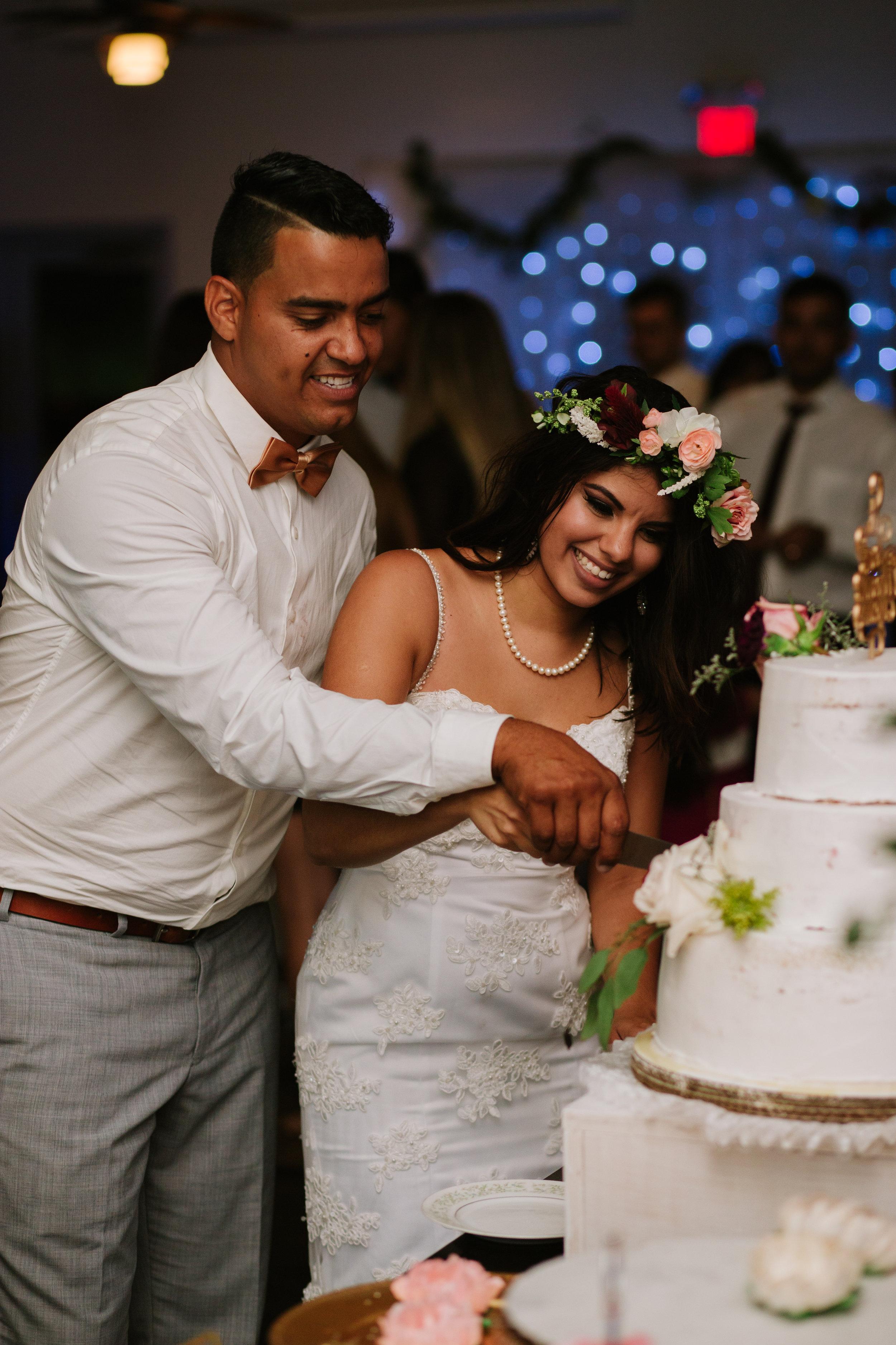 2017.05.23 Barbara and Mauricio Sales Port St Lucie Wedding (746 of 772).jpg