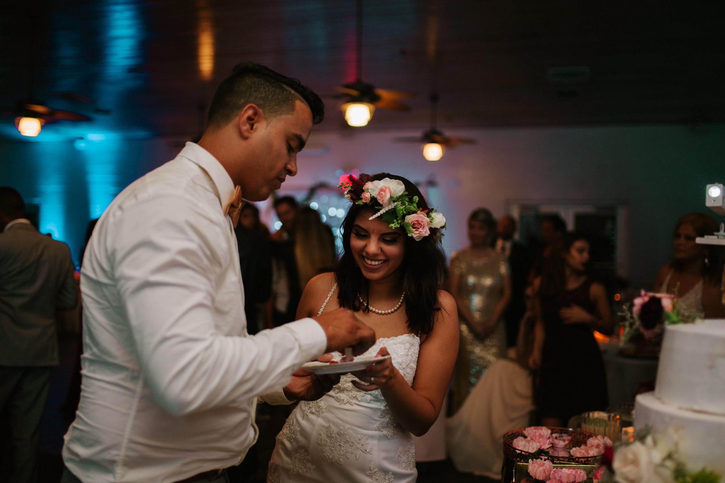 2017.05.23 Barbara and Mauricio Sales Port St Lucie Wedding (752 of 772).jpg