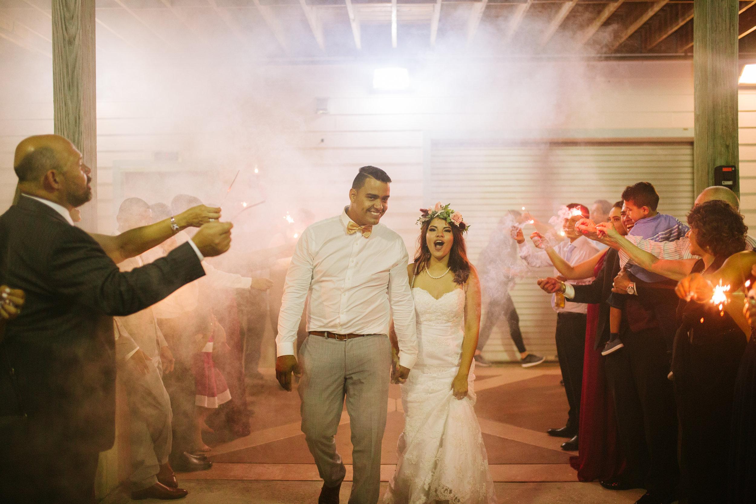2017.05.23 Barbara and Mauricio Sales Port St Lucie Wedding (763 of 772).jpg