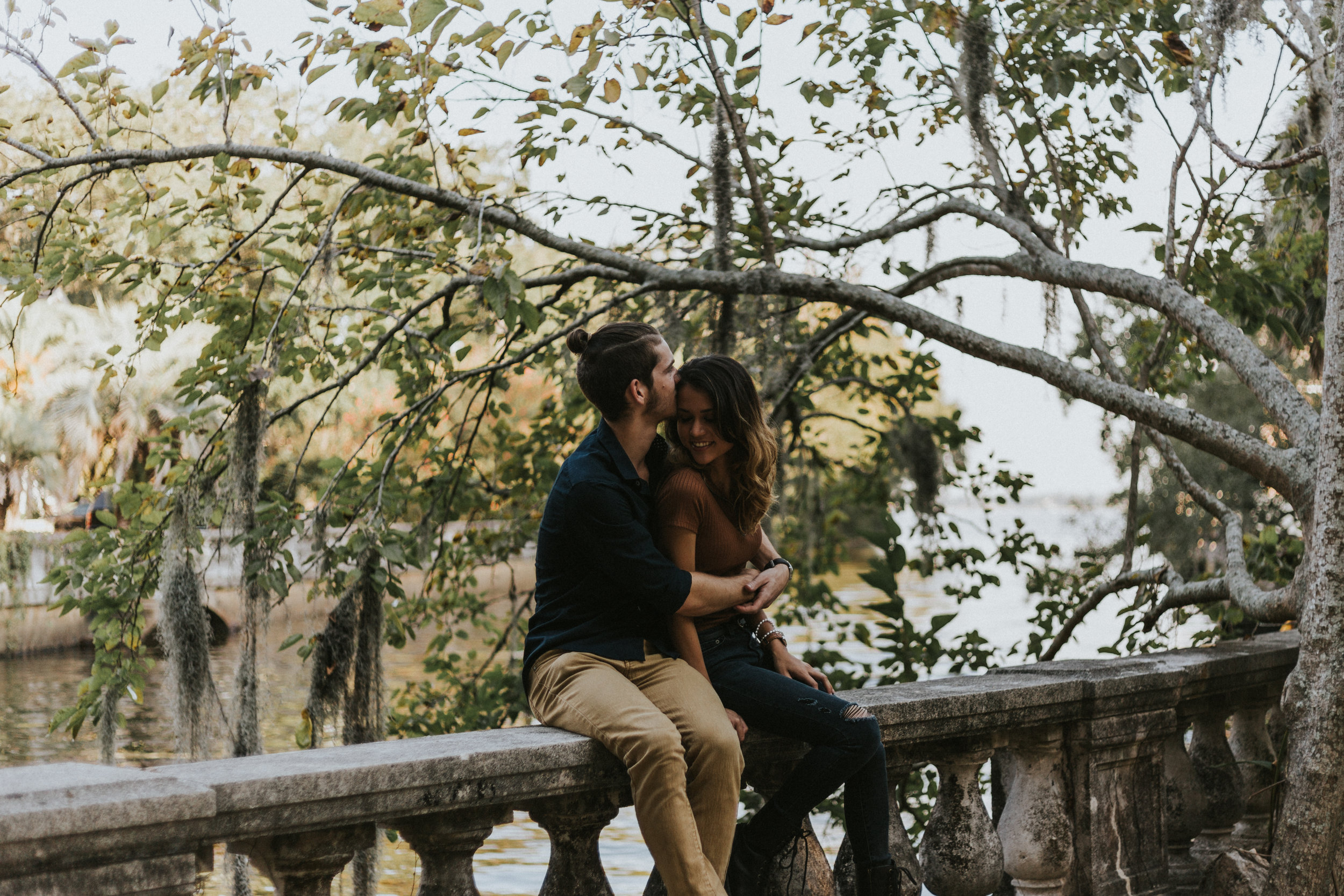 Maddie and Tyler Proposal (24 of 160).jpg