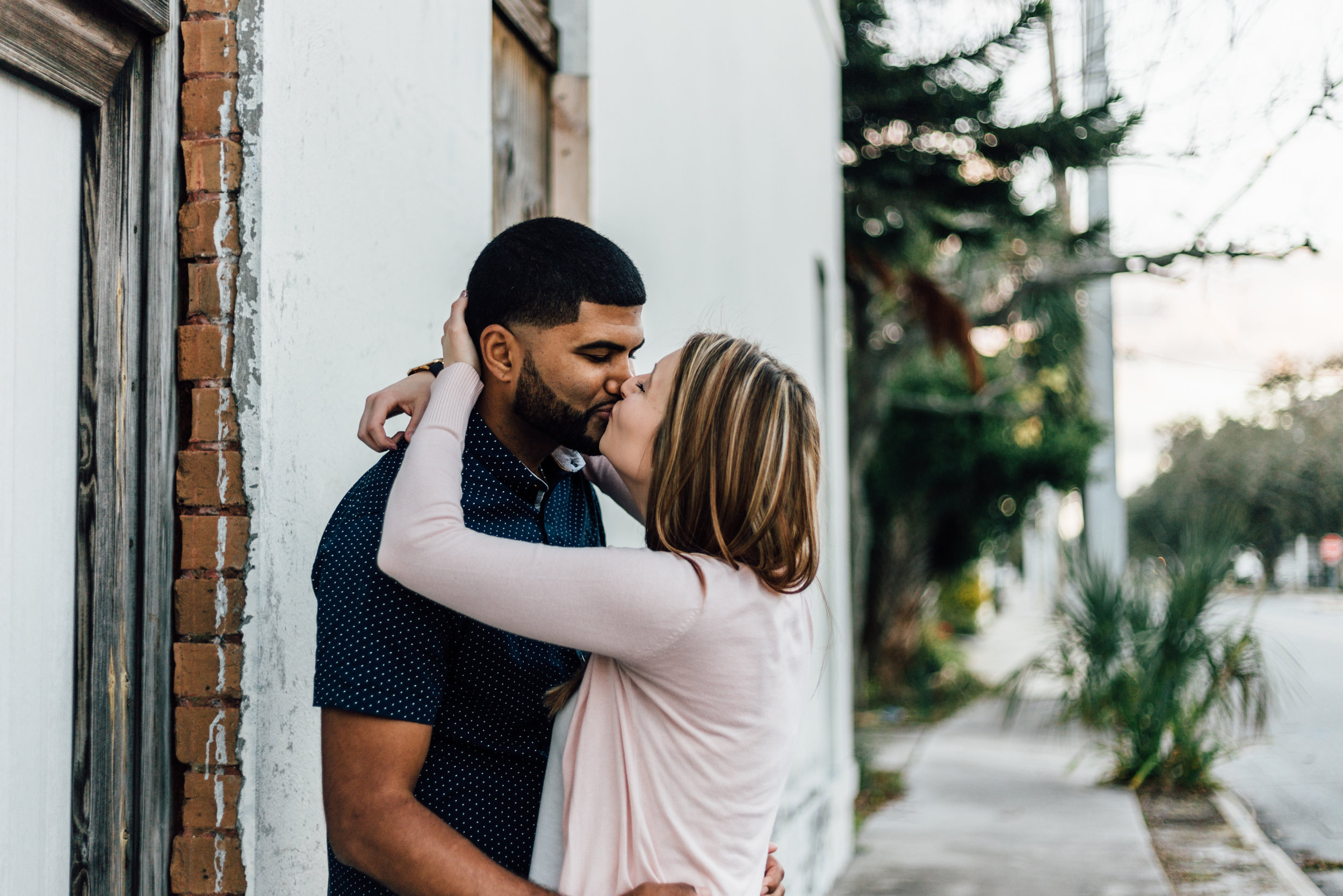 Olivia and Steven Final Edits Downtown Titusville FL Engagement Session-86.JPG