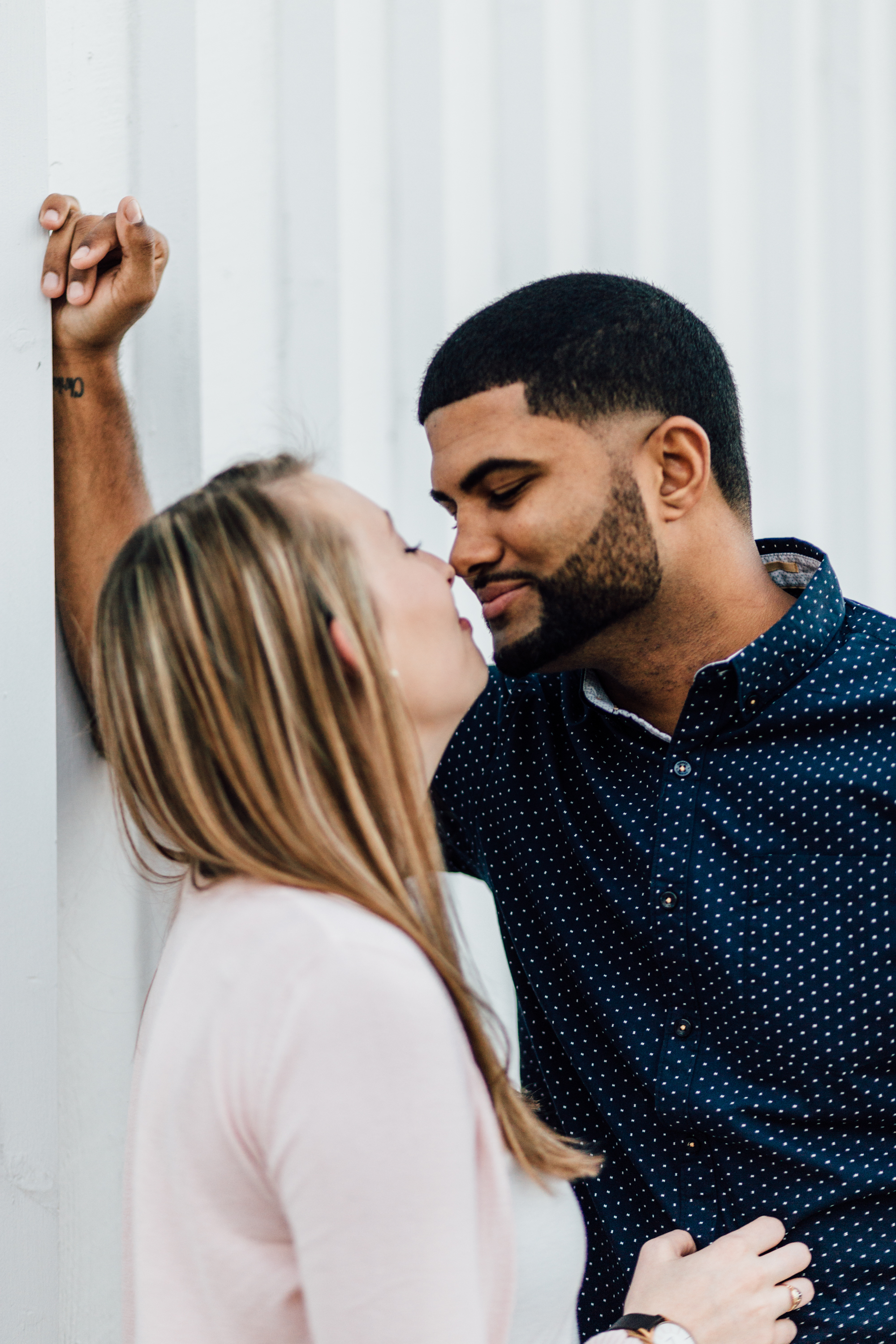 Olivia and Steven Final Edits Downtown Titusville FL Engagement Session-93.jpg