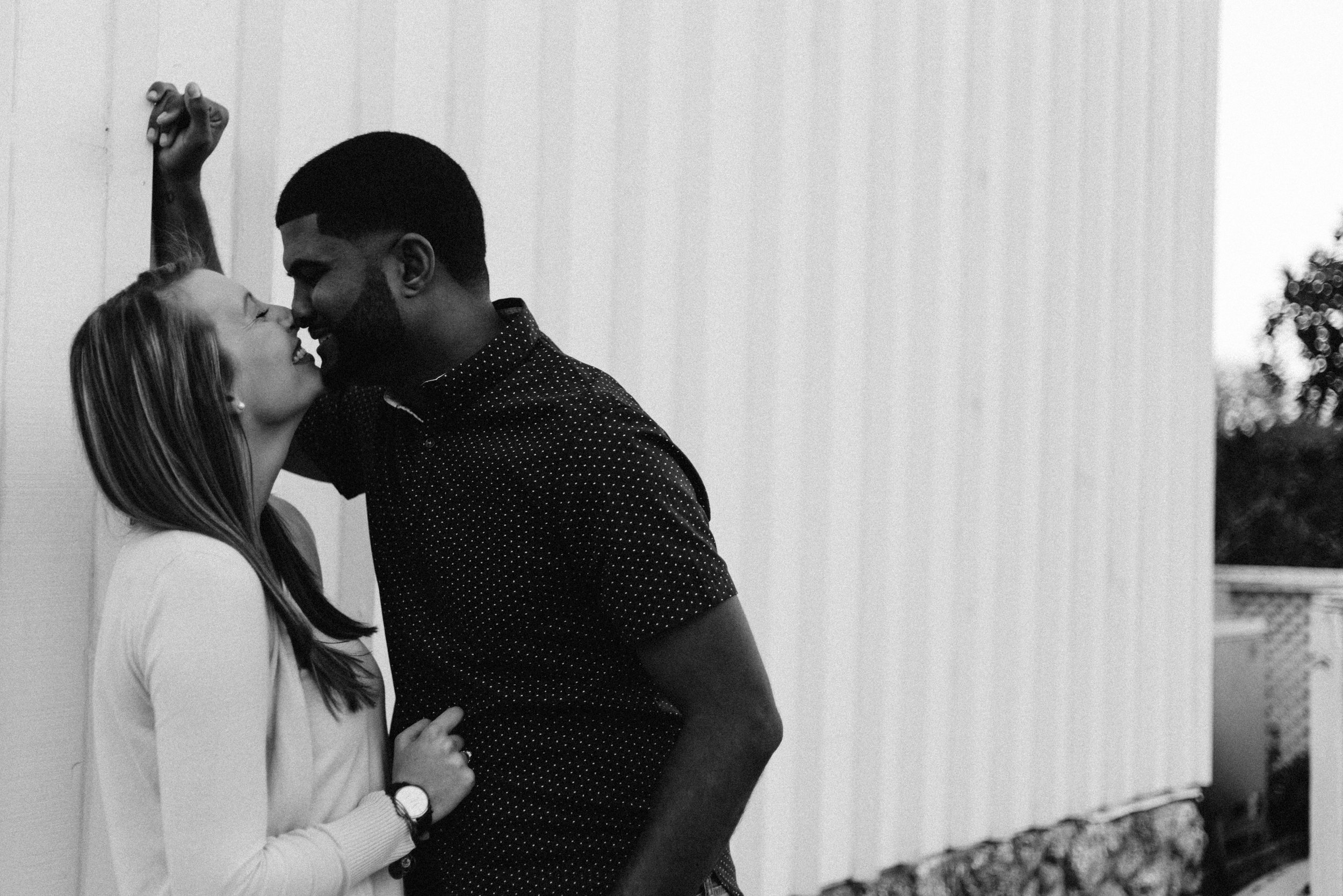 Olivia and Steven Final Edits Downtown Titusville FL Engagement Session-97.jpg