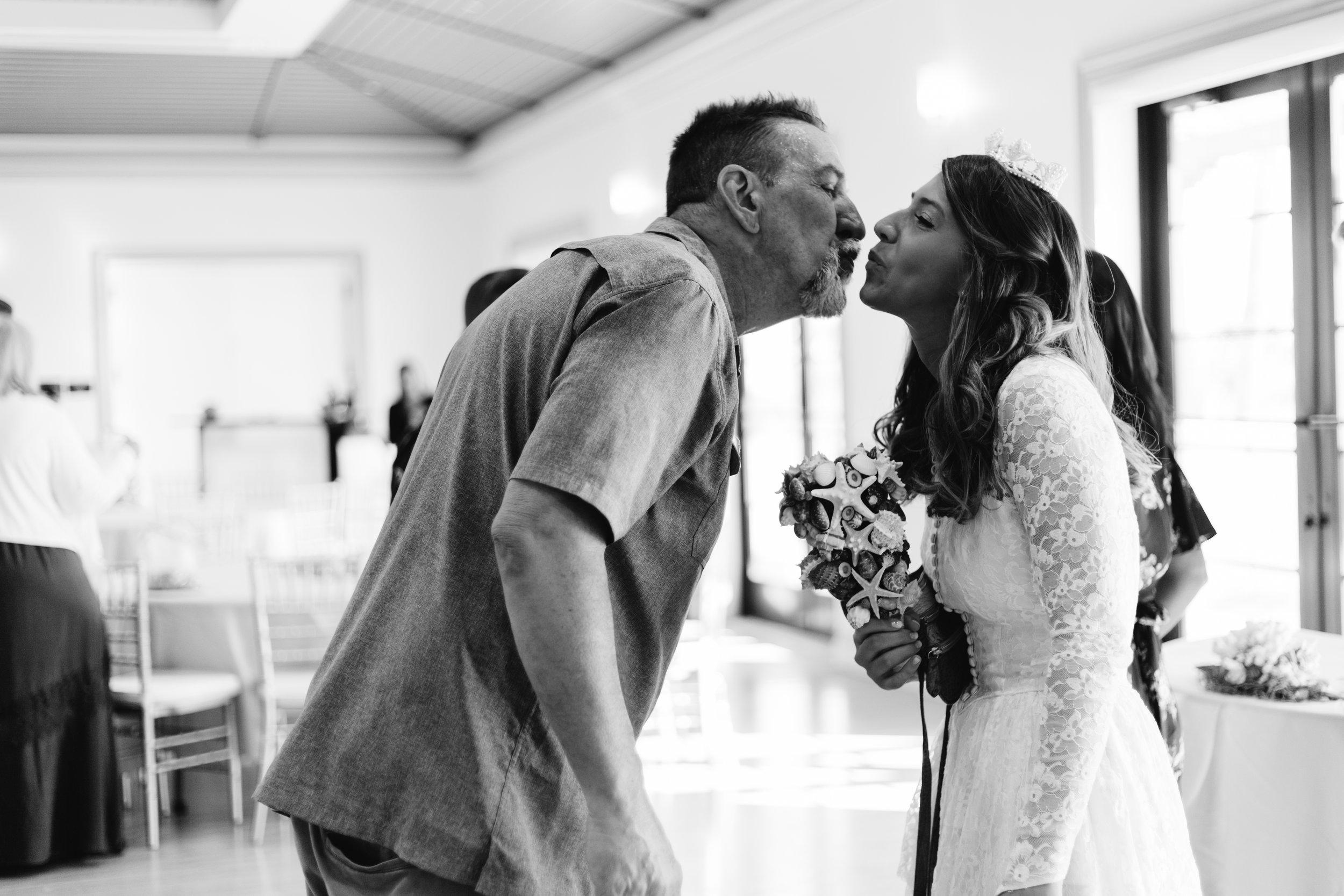 2017.02.18 Lauren and Miles Lake Worth Casino Beach Wedding (76 of 606).jpg