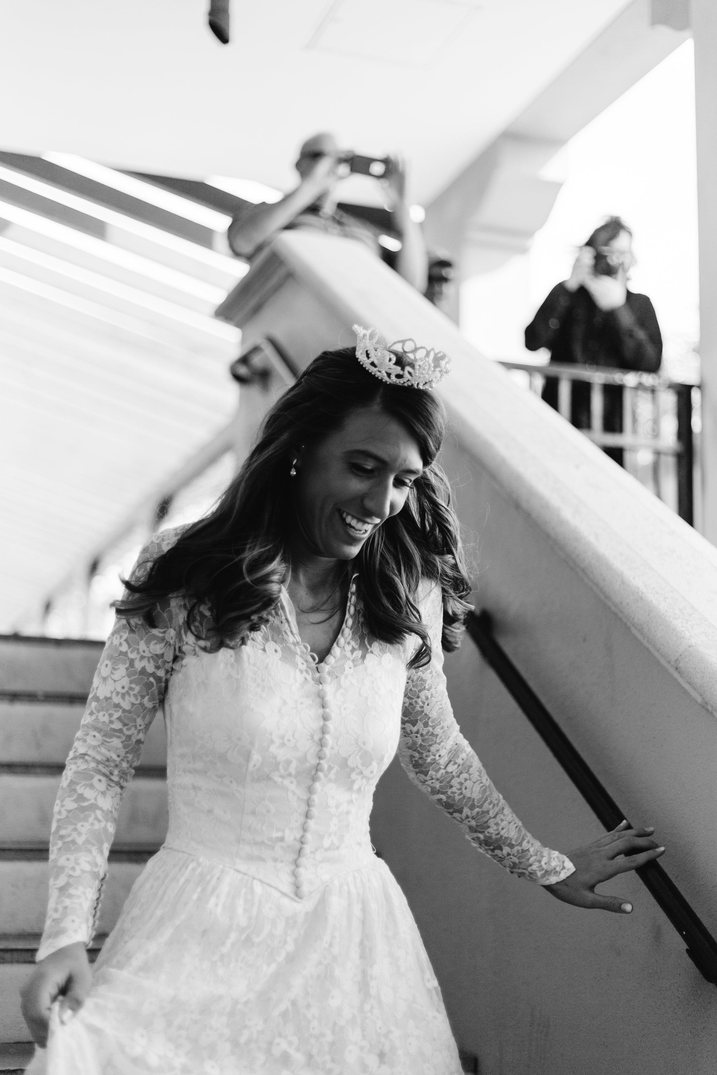 2017.02.18 Lauren and Miles Lake Worth Casino Beach Wedding (89 of 606).jpg