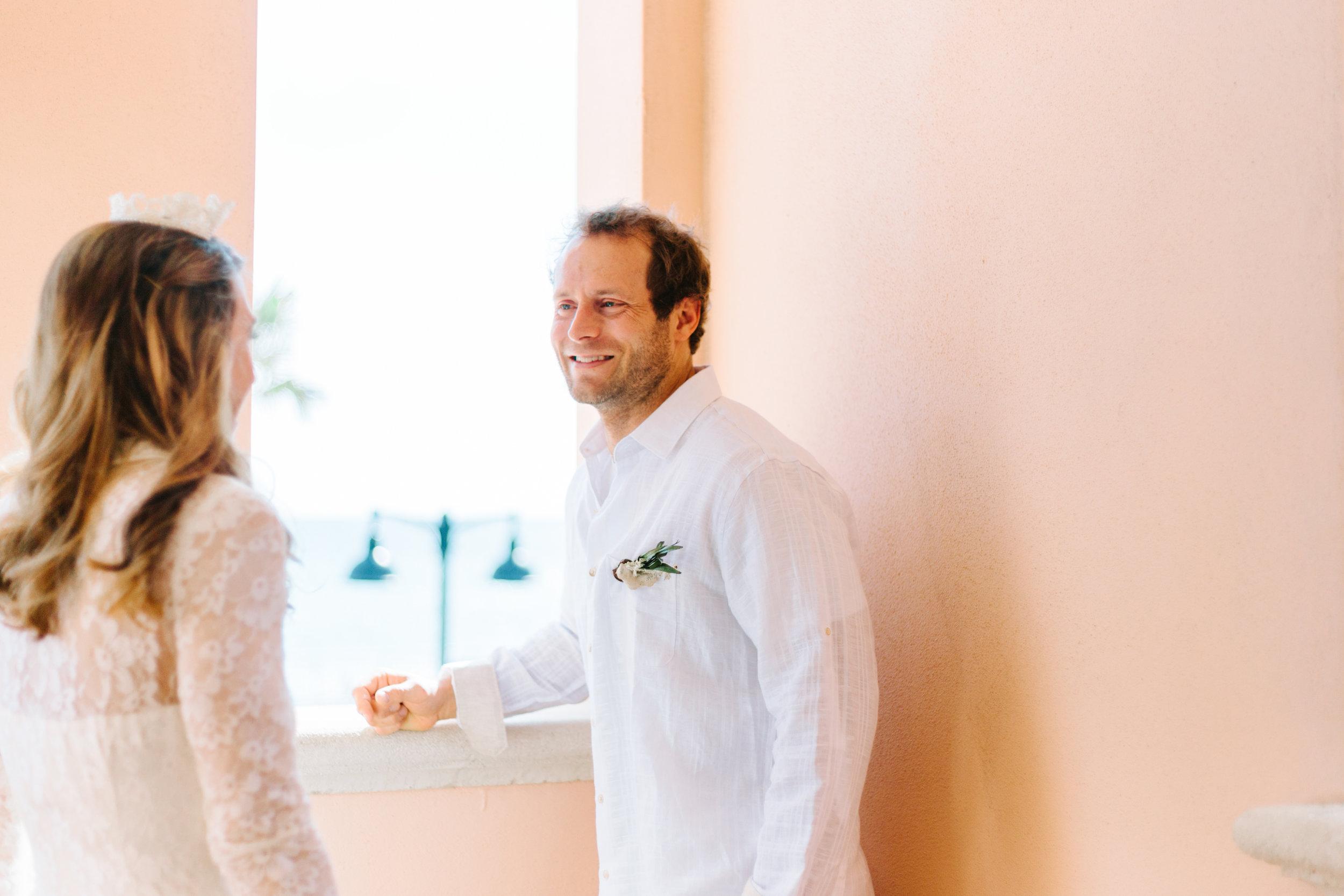 2017.02.18 Lauren and Miles Lake Worth Casino Beach Wedding (91 of 606).jpg