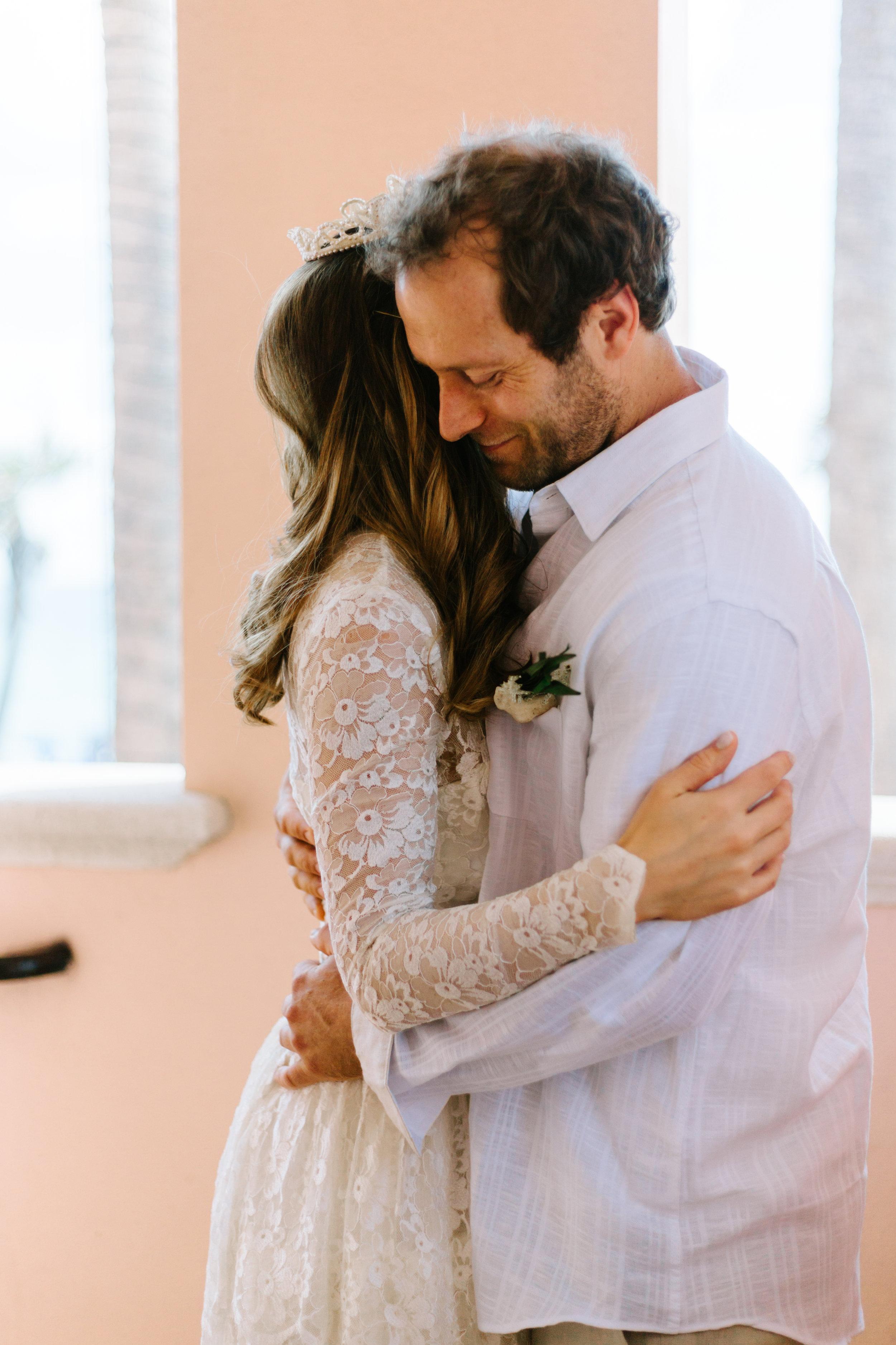 2017.02.18 Lauren and Miles Lake Worth Casino Beach Wedding (94 of 606).jpg