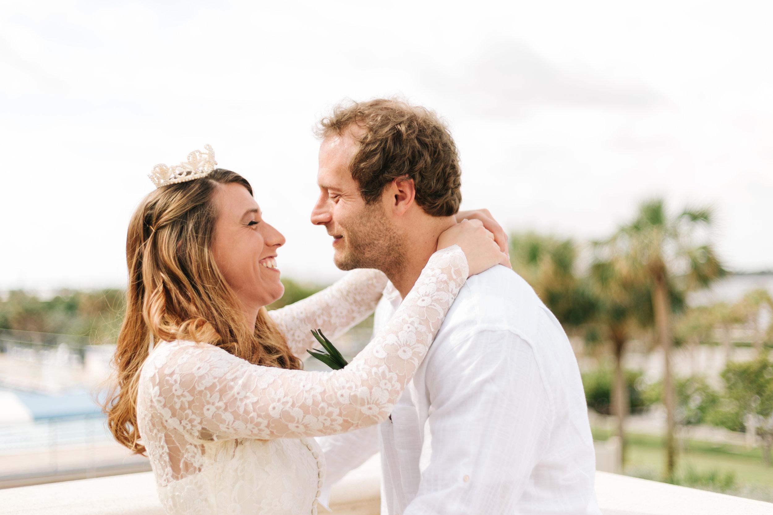 2017.02.18 Lauren and Miles Lake Worth Casino Beach Wedding (125 of 606).jpg