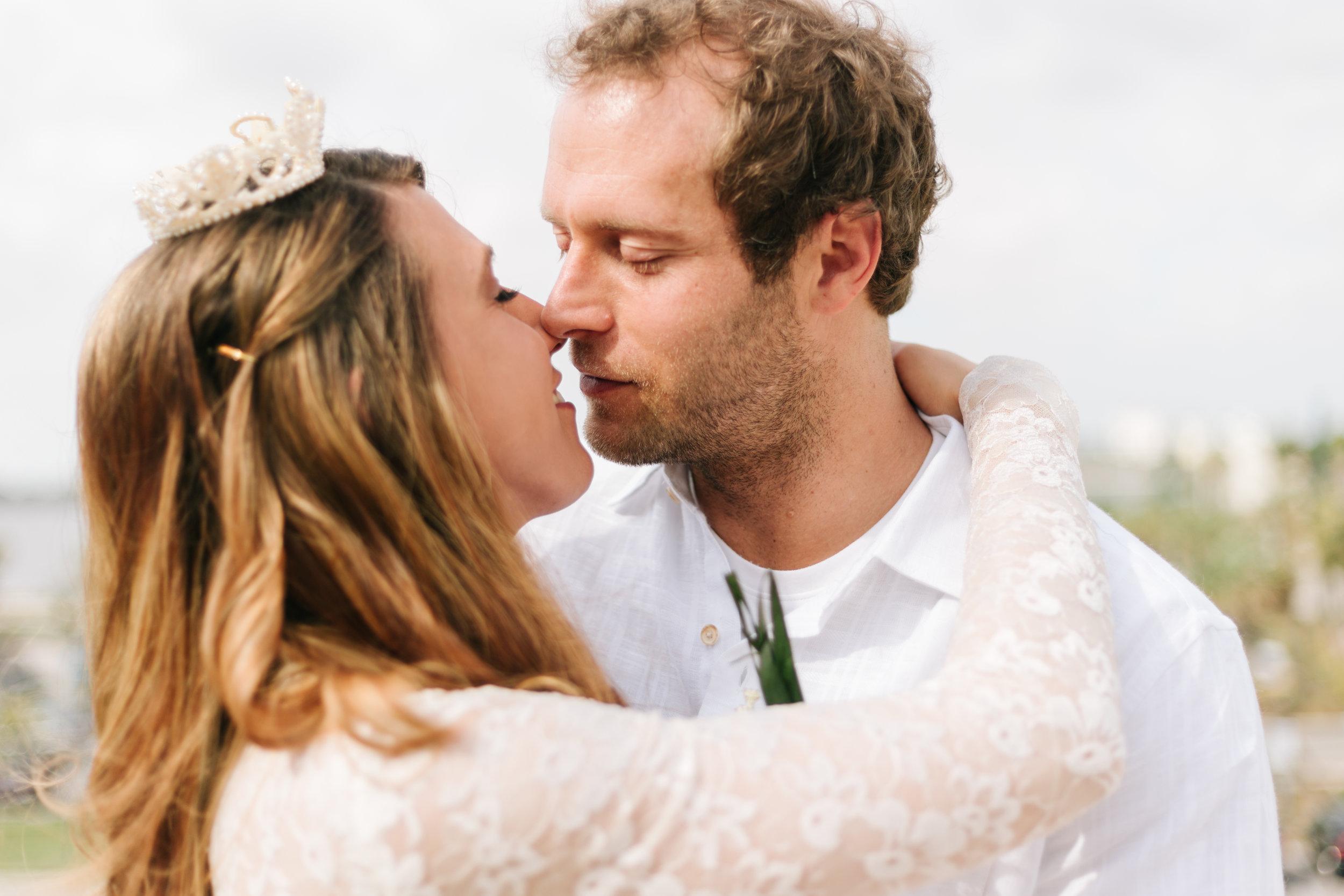 2017.02.18 Lauren and Miles Lake Worth Casino Beach Wedding (129 of 606).jpg