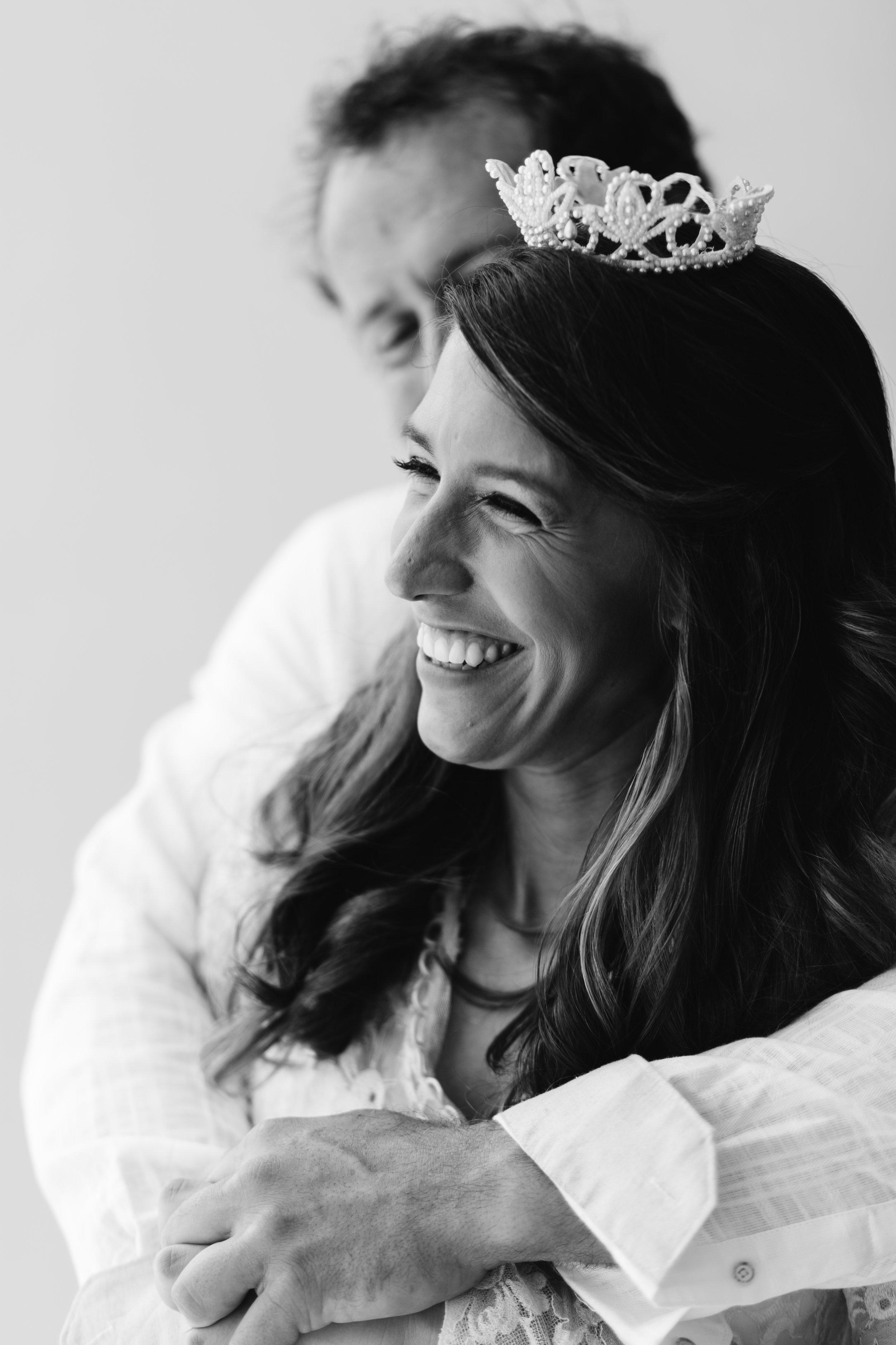 2017.02.18 Lauren and Miles Lake Worth Casino Beach Wedding (138 of 606).jpg