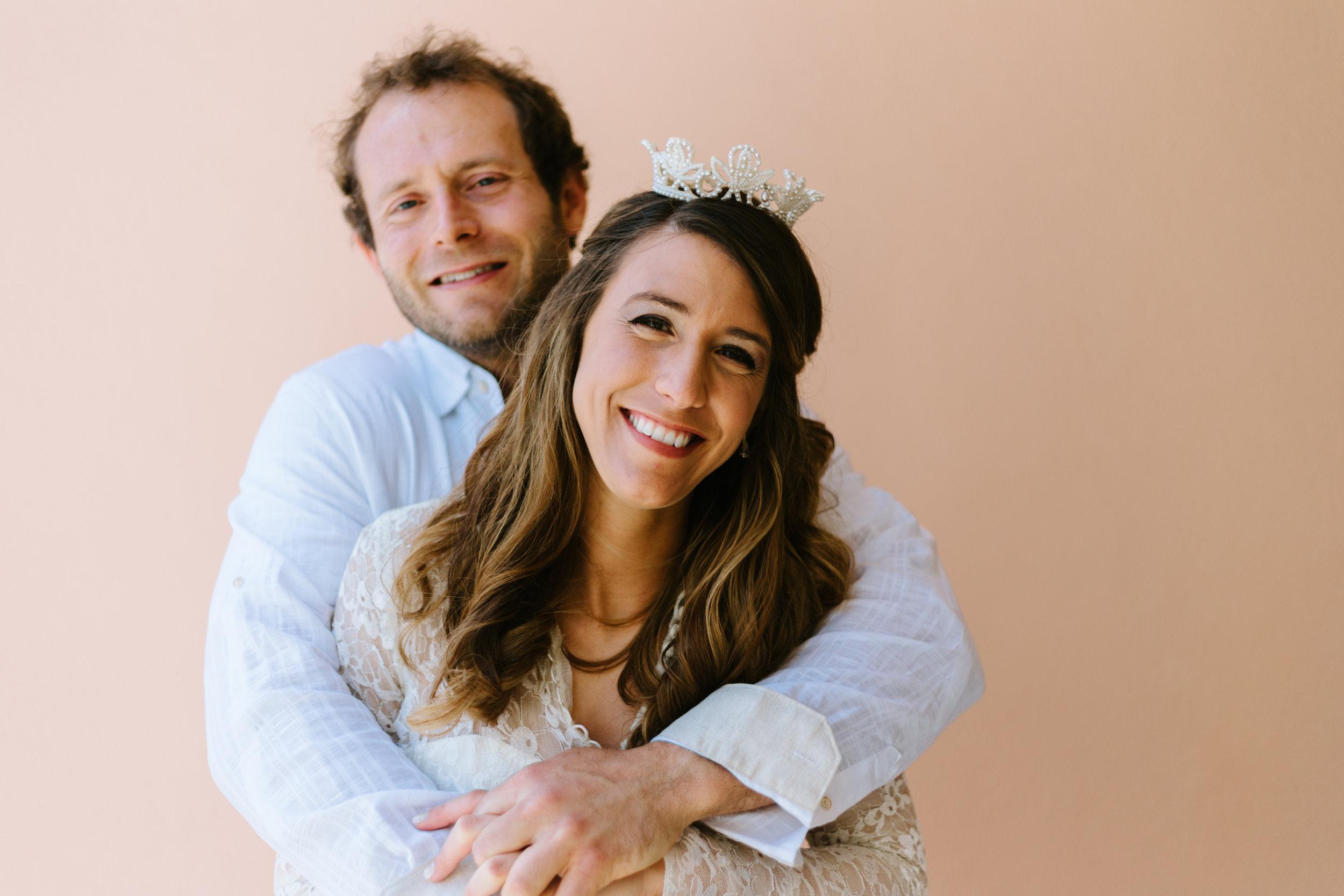 2017.02.18 Lauren and Miles Lake Worth Casino Beach Wedding (146 of 606).jpg