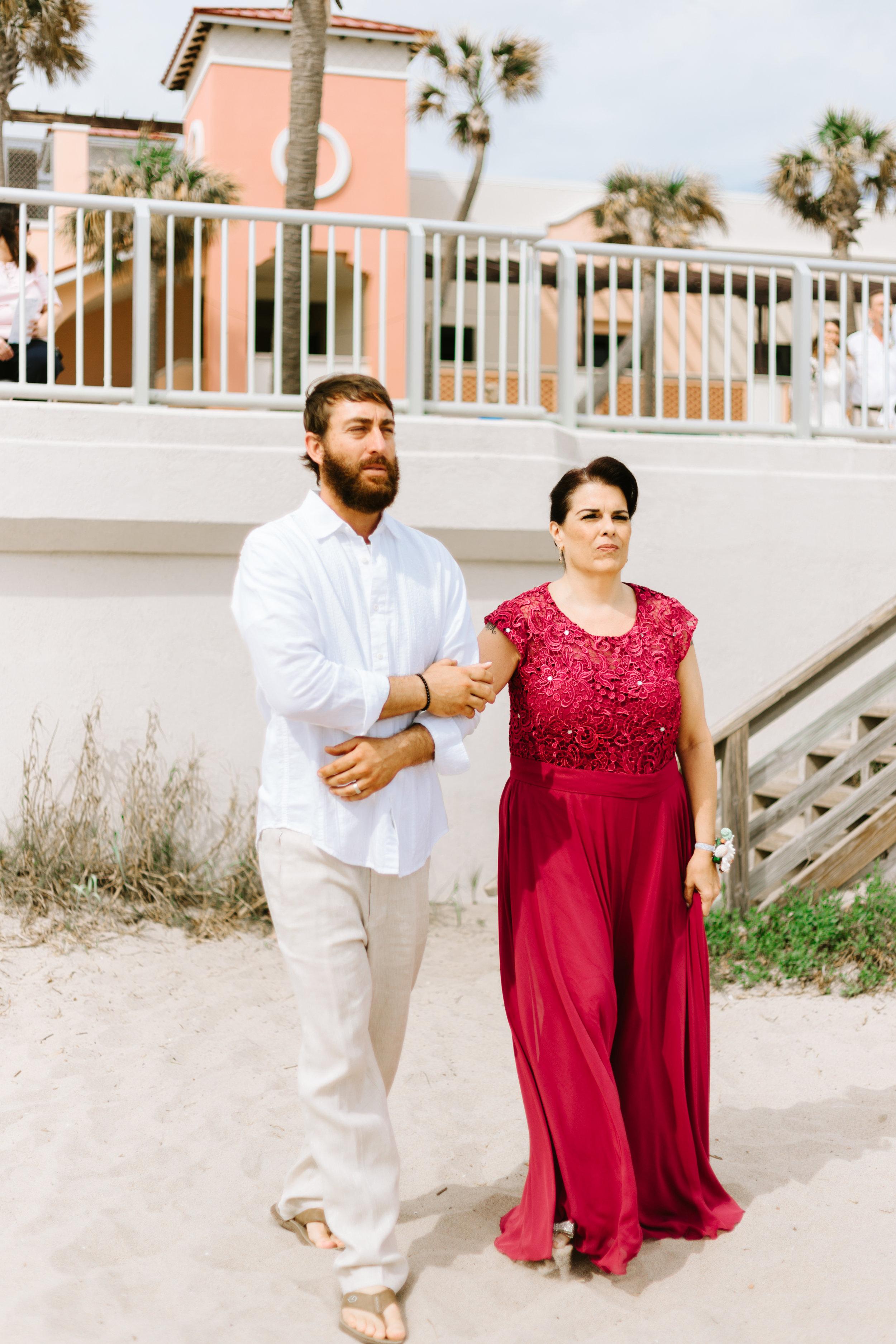 2017.02.18 Lauren and Miles Lake Worth Casino Beach Wedding (174 of 606).jpg