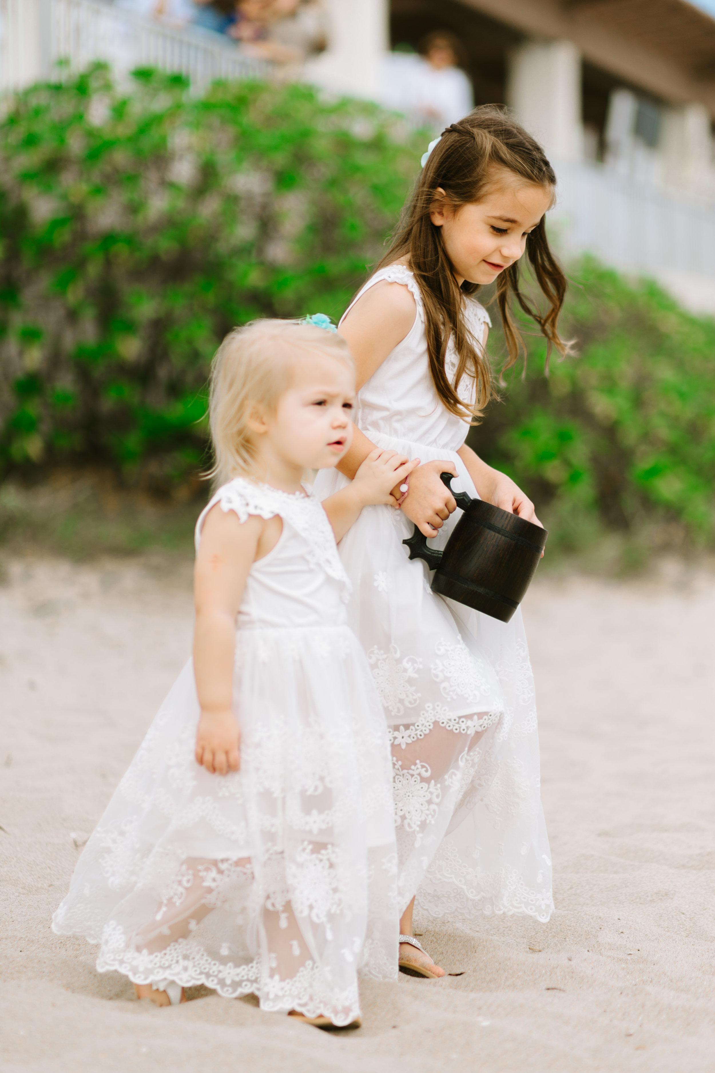 2017.02.18 Lauren and Miles Lake Worth Casino Beach Wedding (197 of 606).jpg