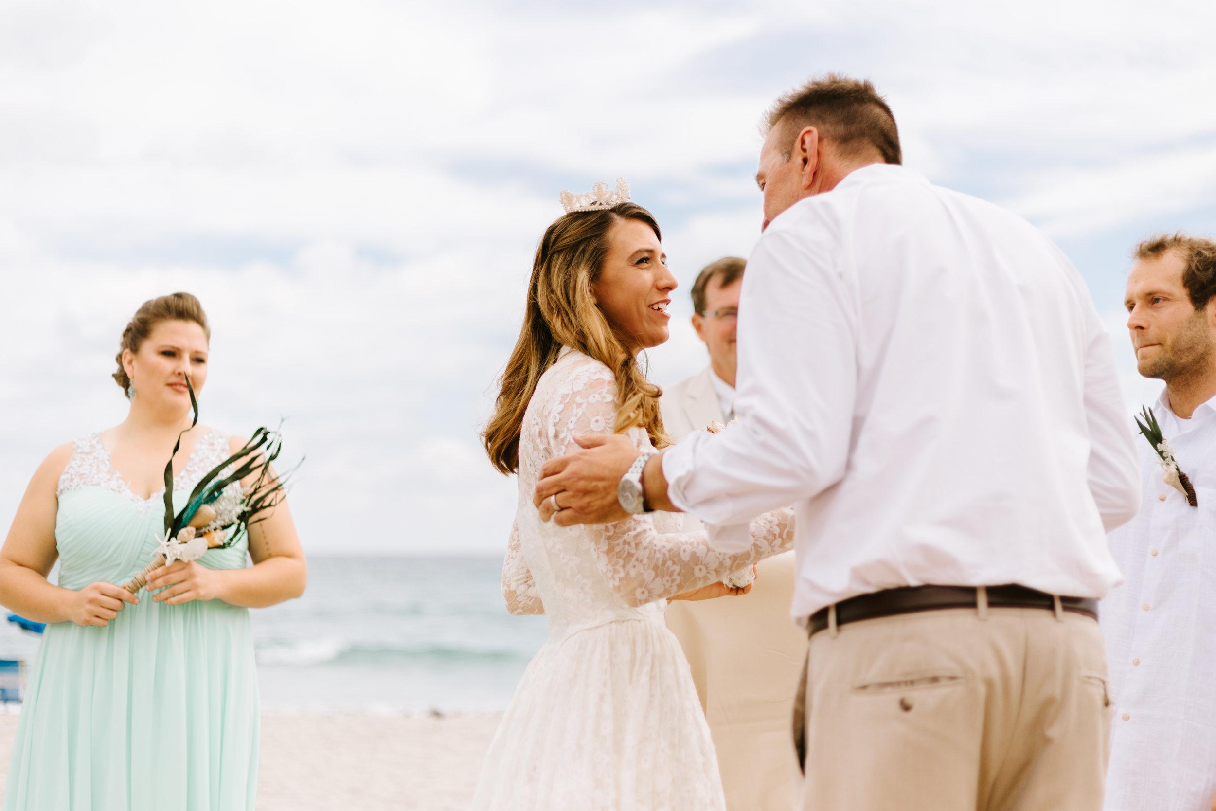 2017.02.18 Lauren and Miles Lake Worth Casino Beach Wedding (215 of 606).jpg
