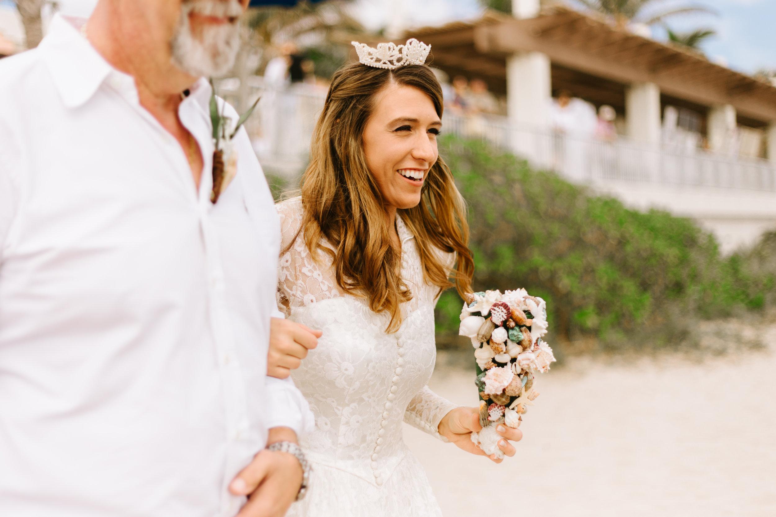 2017.02.18 Lauren and Miles Lake Worth Casino Beach Wedding (208 of 606).jpg
