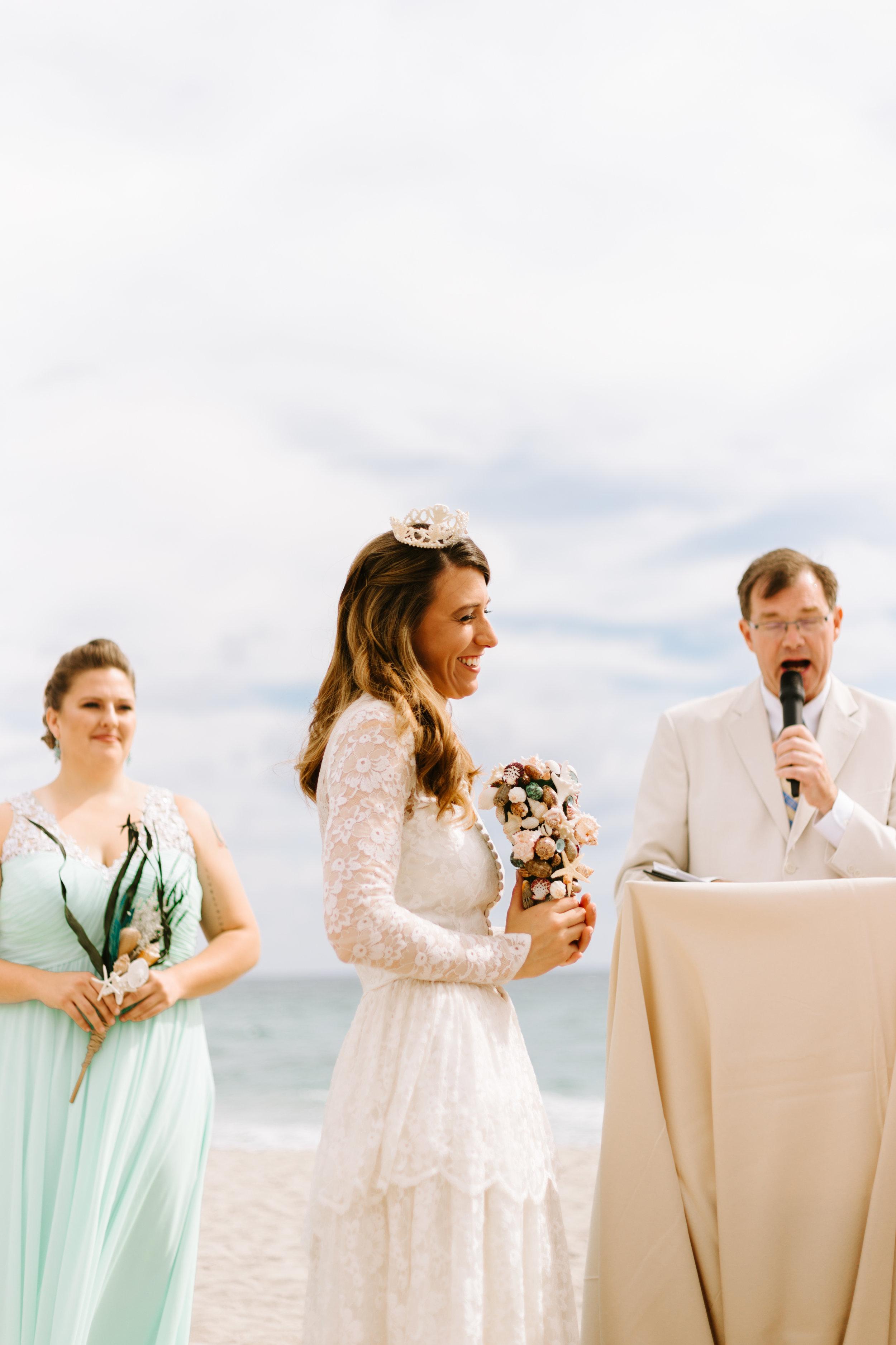 2017.02.18 Lauren and Miles Lake Worth Casino Beach Wedding (241 of 606).jpg